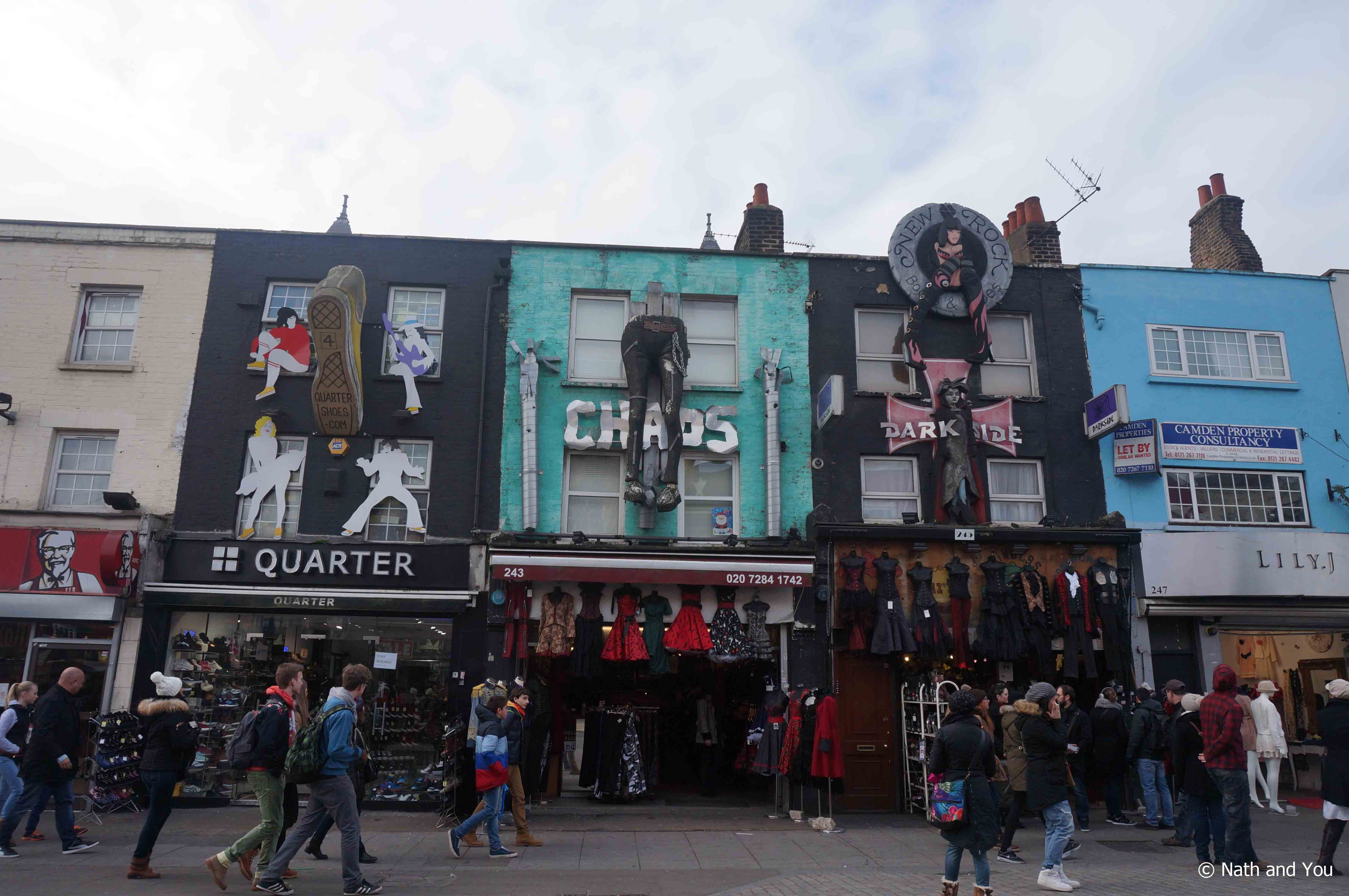 Camden-Market-Weekend-Londres-Nath-and-you