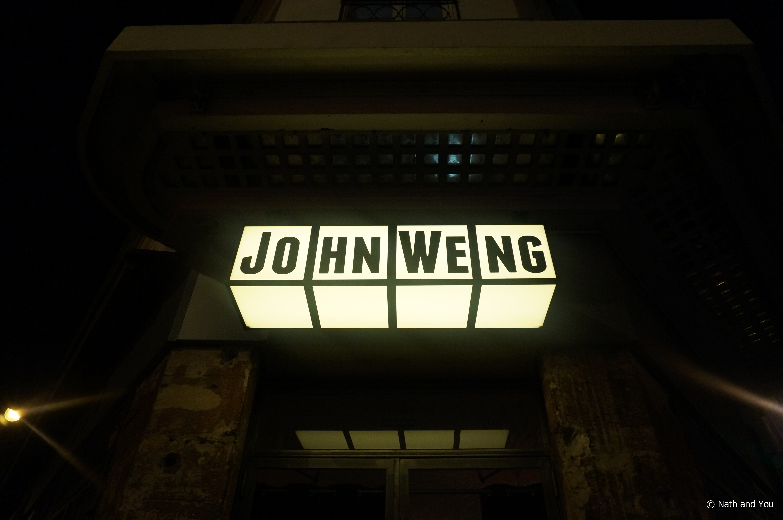 John-weng-Nath-and-you