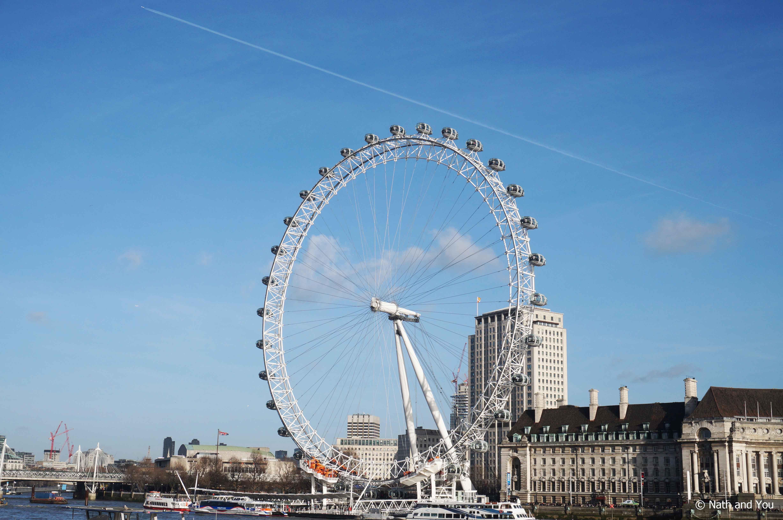 London-Eye-Week-end-Nath-and-you