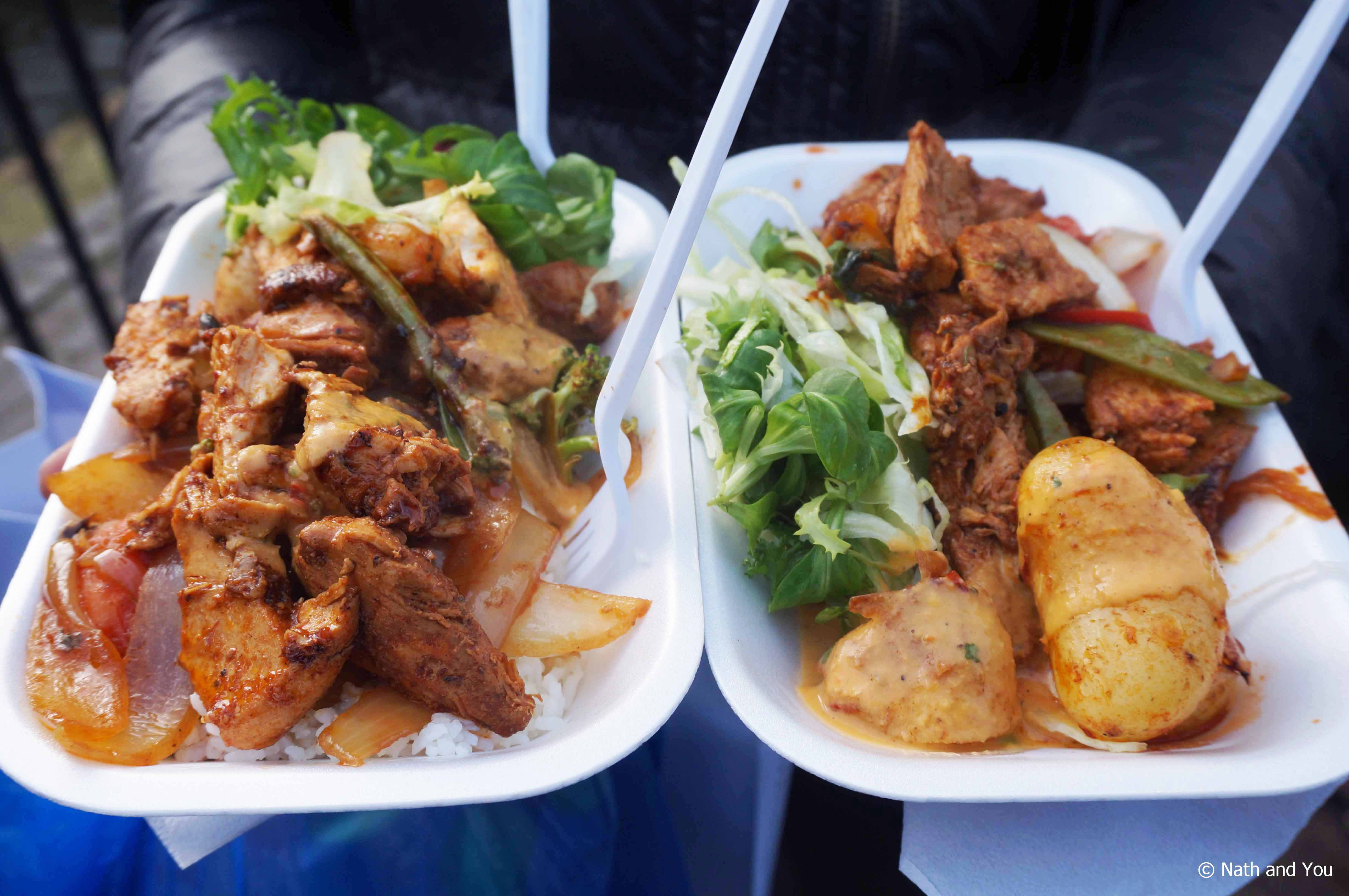 Peruvian-Food-Camden-Market-Weekend-Londres-Nath-and-you