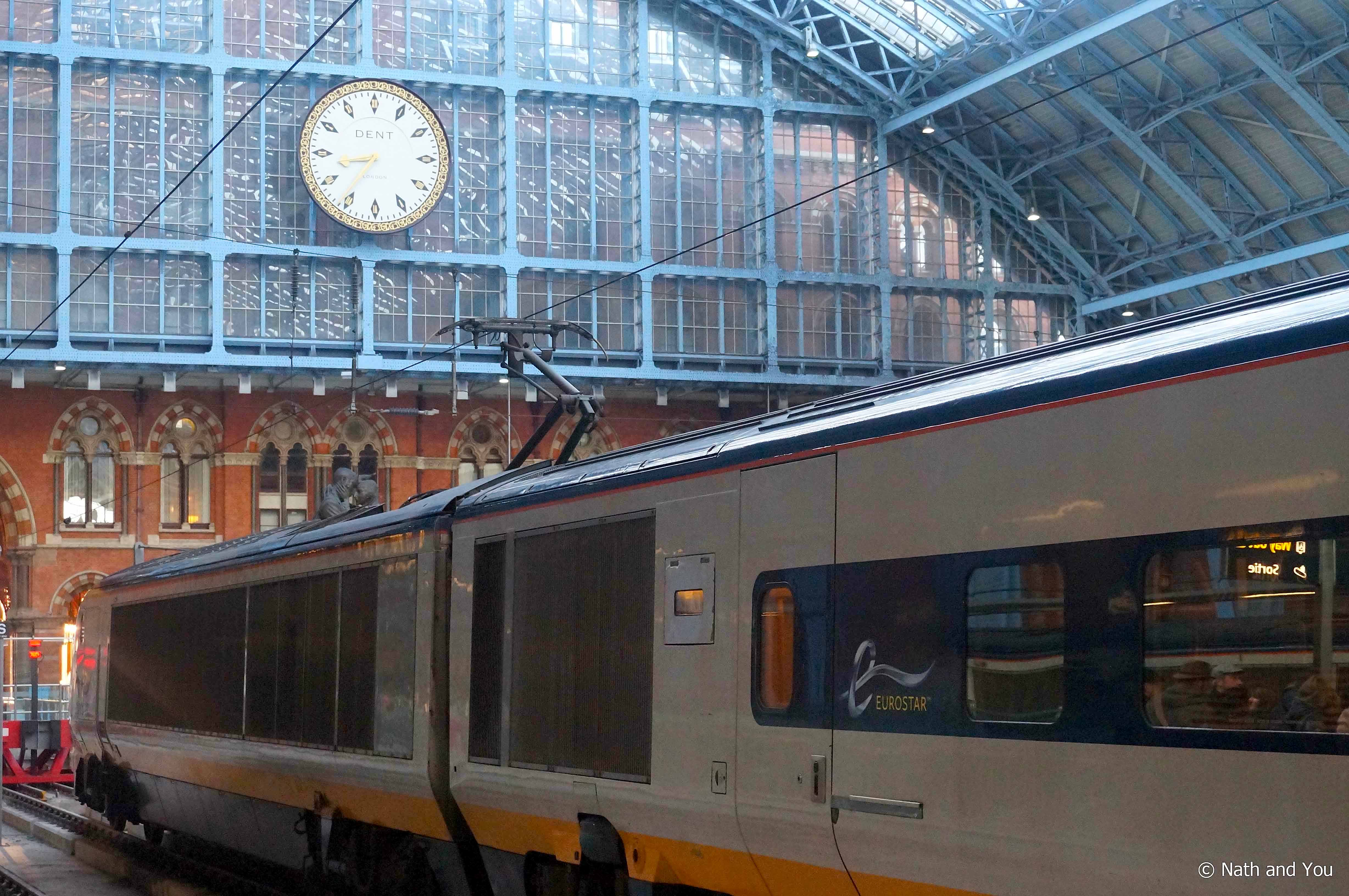 St-Pancras-Eurostar-Weekend-Londres-Nath-and-you