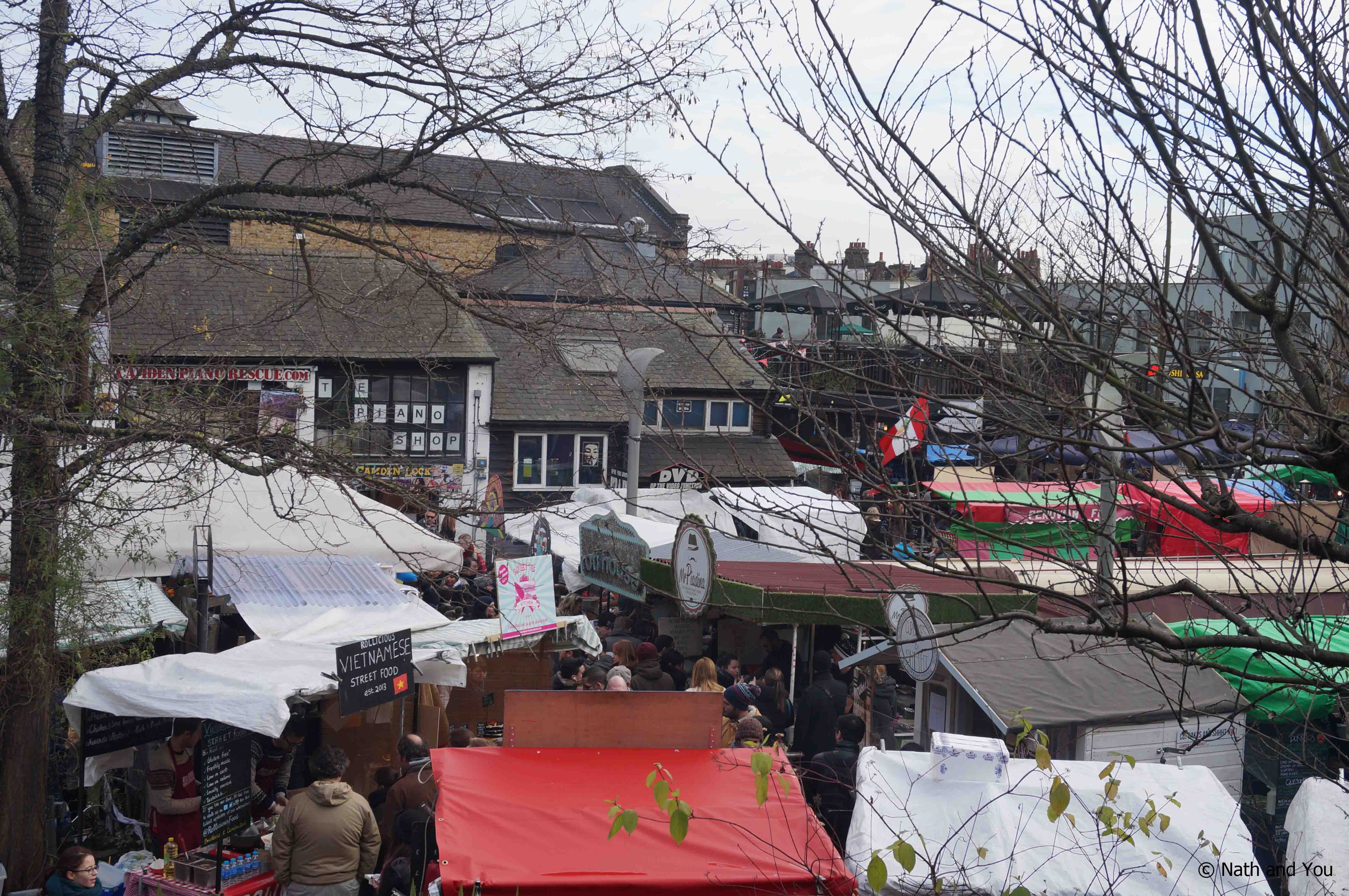 Street-Food-Camden-Market-Weekend-Londres-Nath-and-you