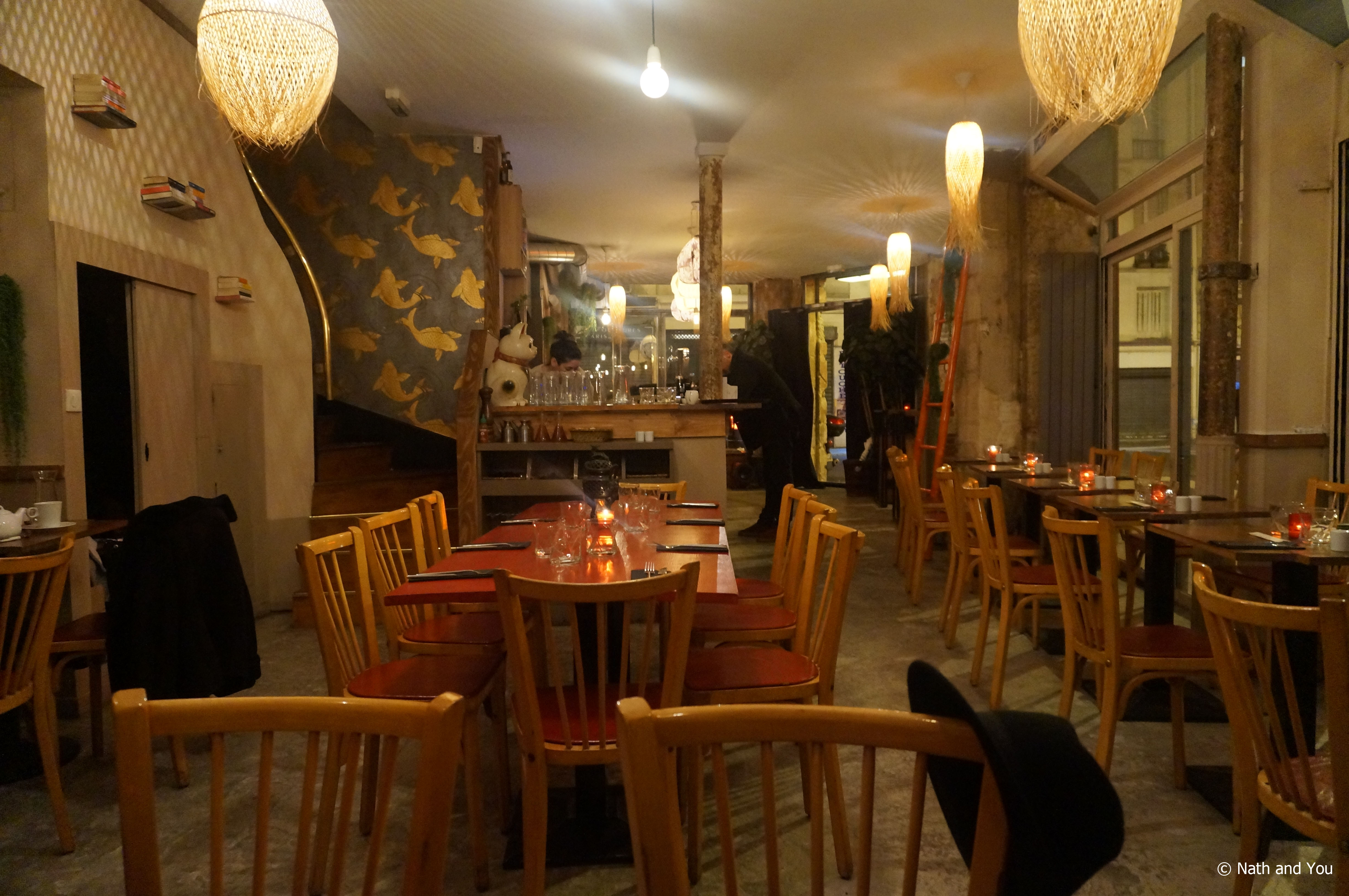 bistrot-john-wen-nath-and-you