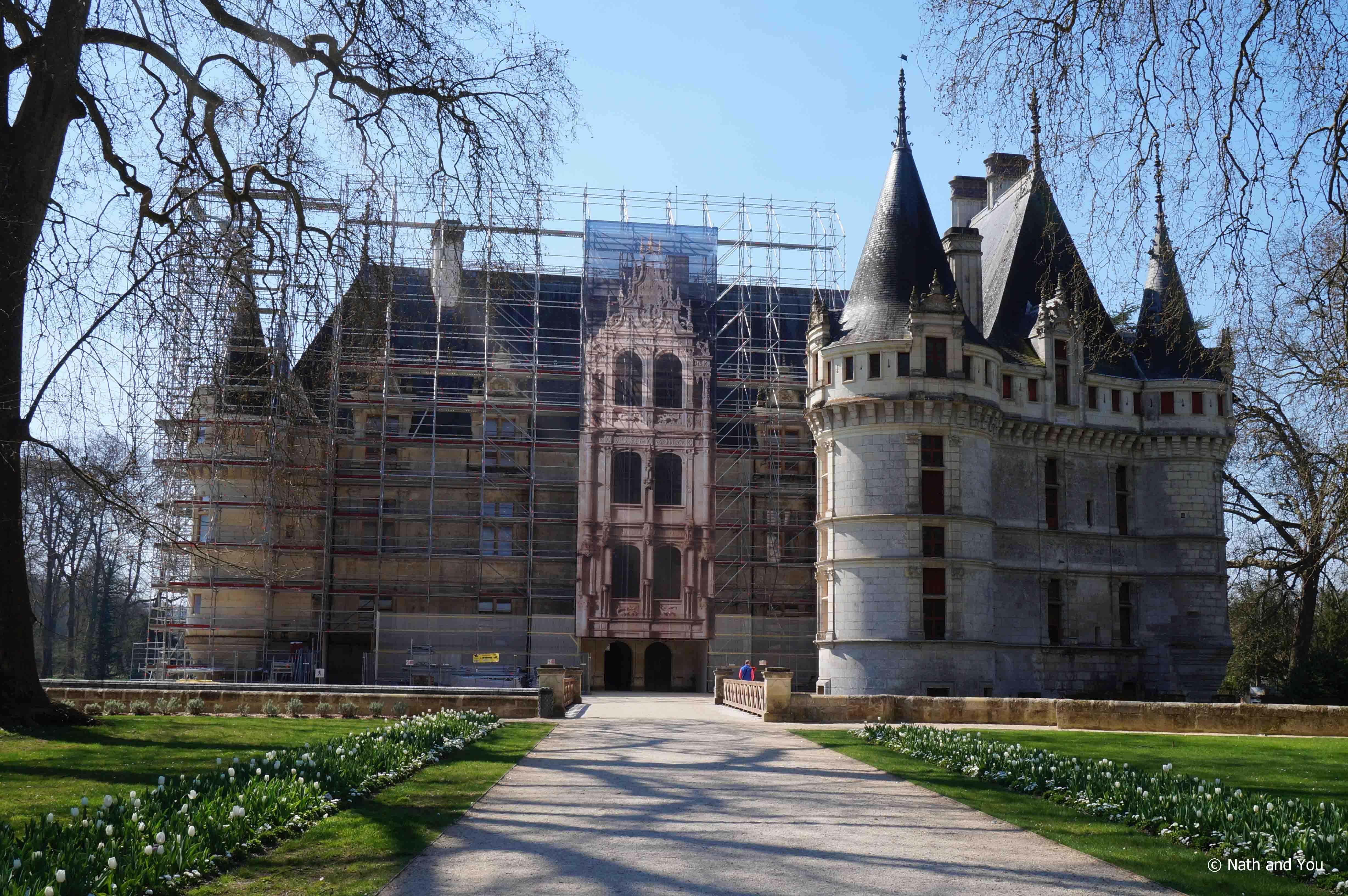 Azay-le-rideau-7-Chateaux-Loire-Nath-and-you