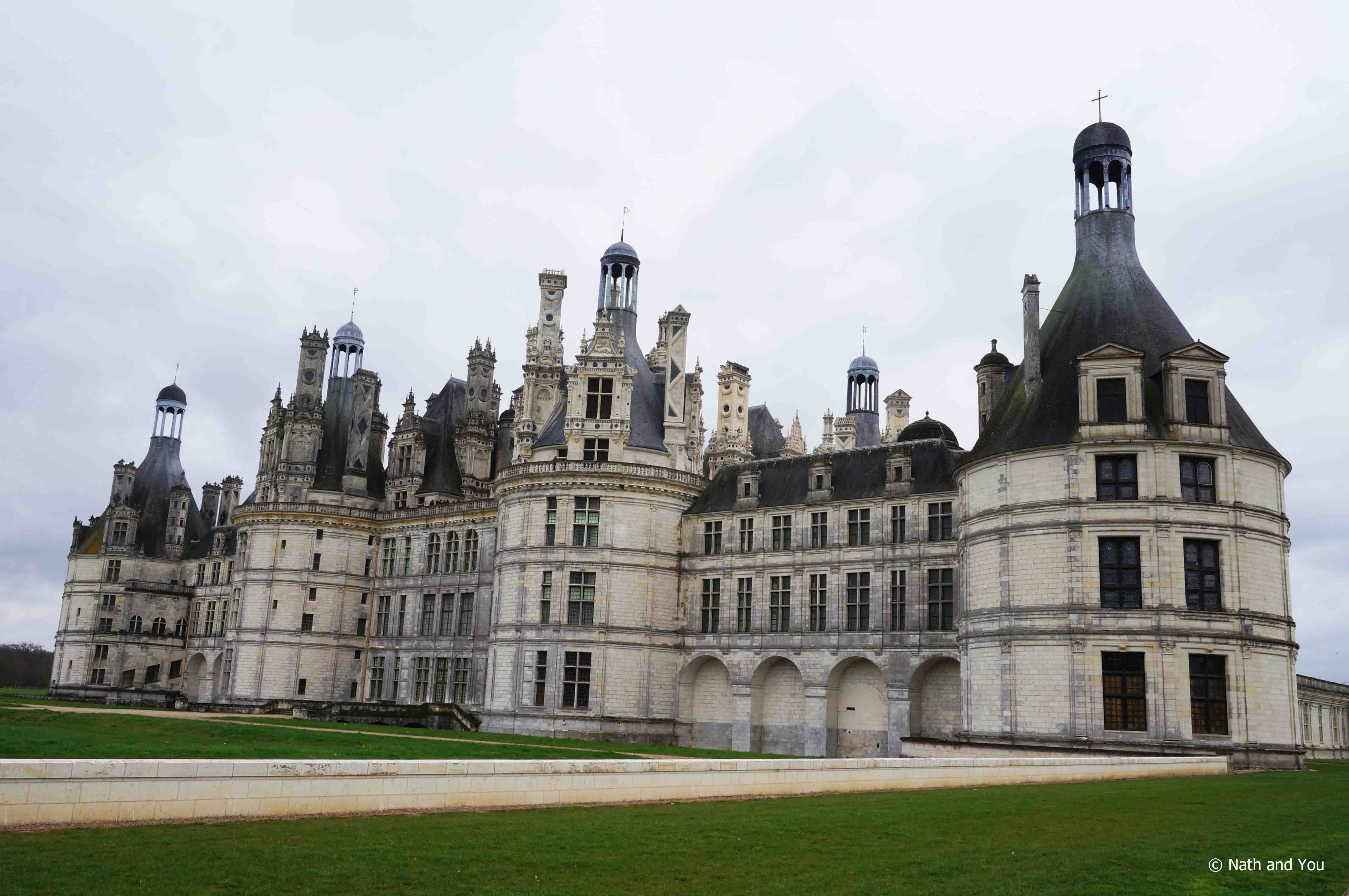 Chambord-1-Chateau-Loire-Nath-and-You