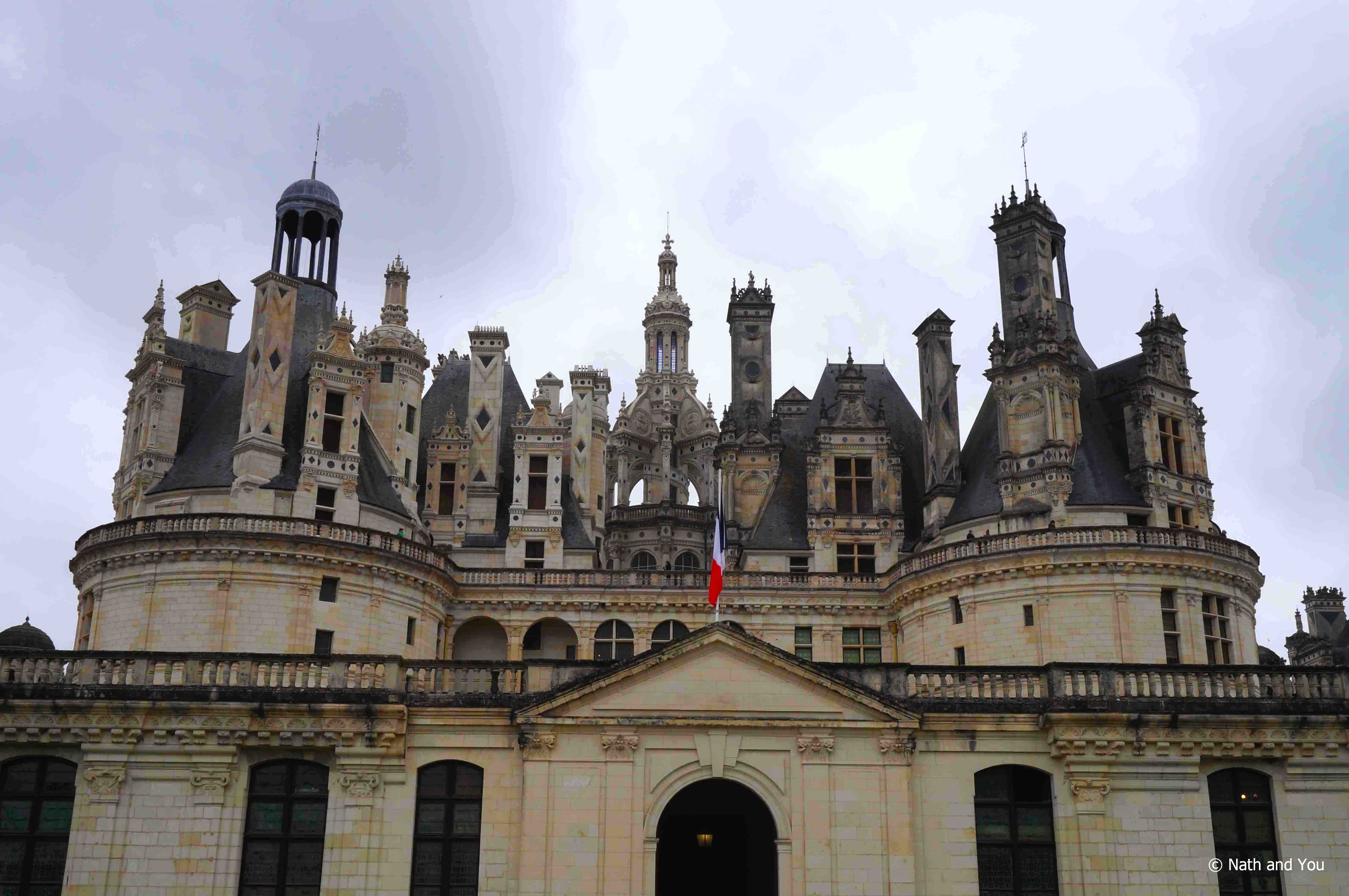 Chambord-2-Chateaux-Loire-Nath-and-You