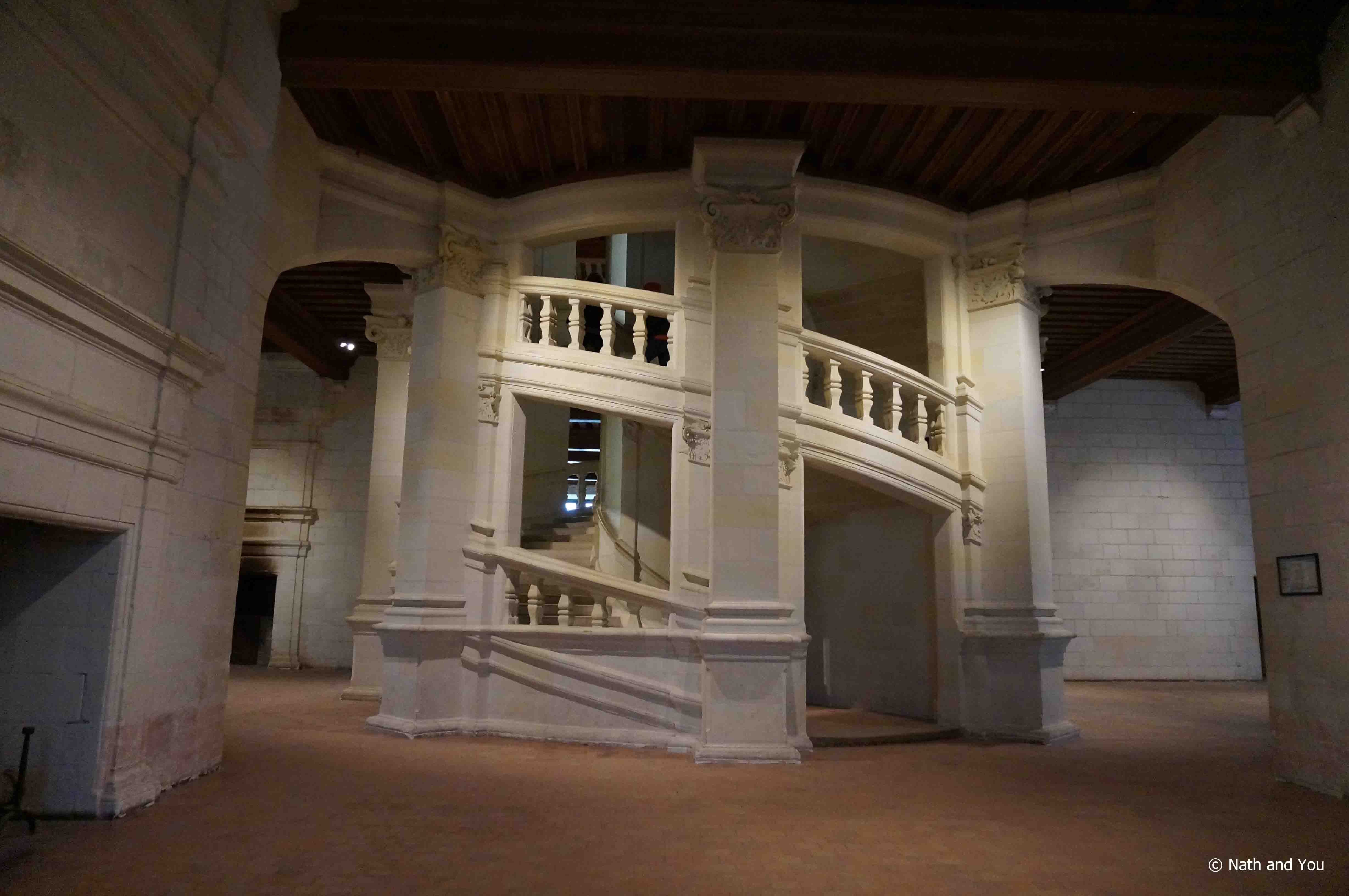 Chambord-4-Chateaux-Loire-Nath-and-You