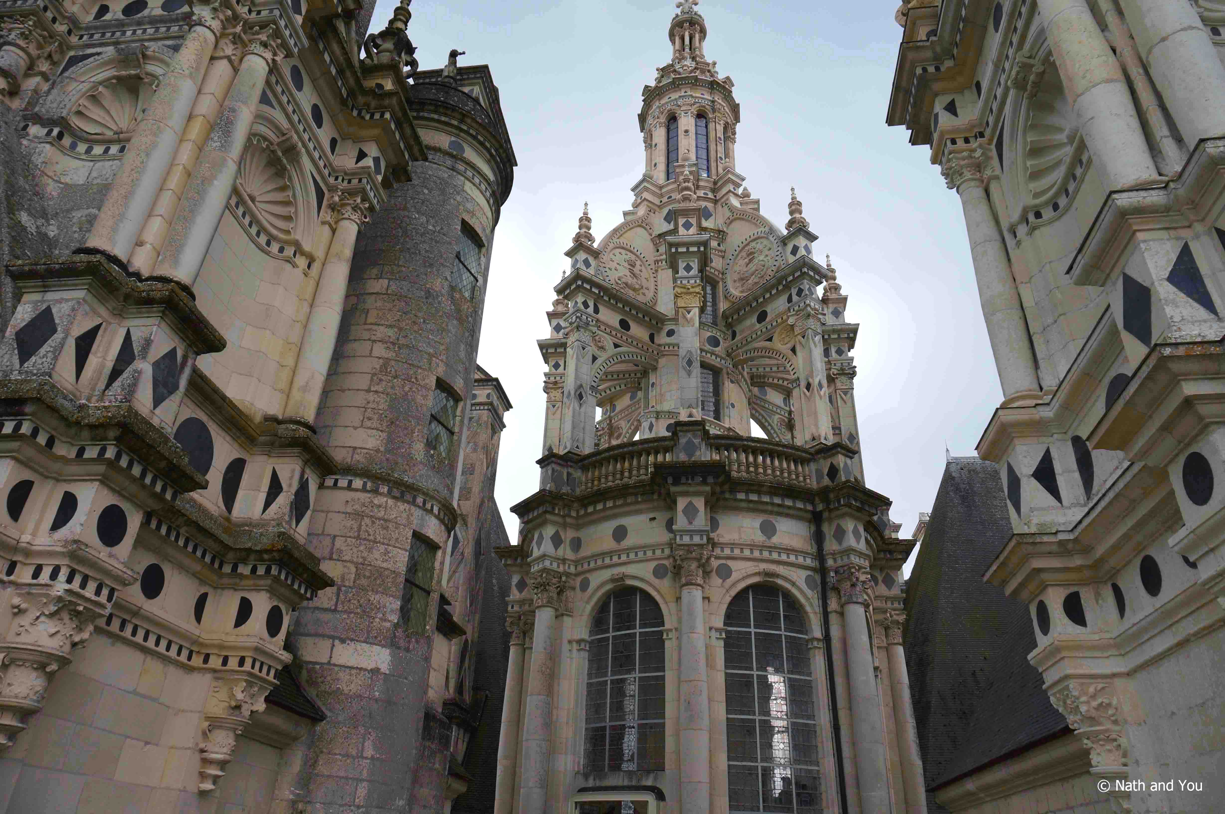 Chambord-5-Chateaux-Loire-Nath-and-You
