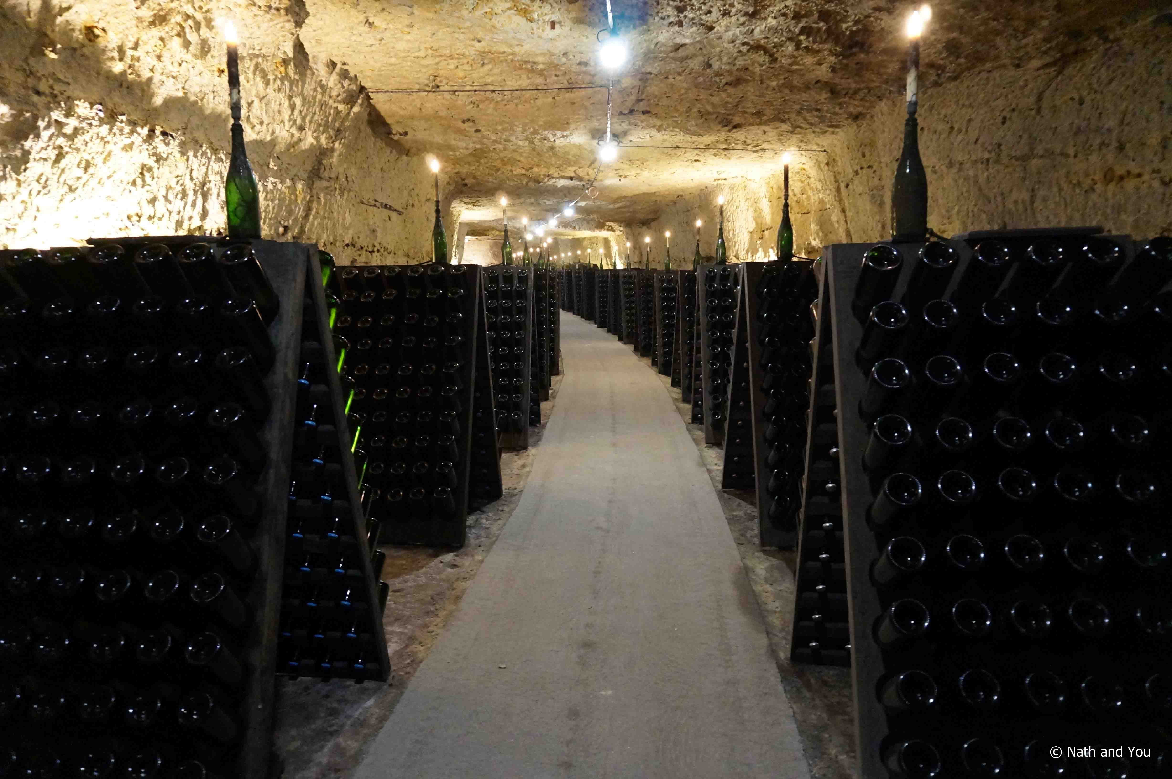 Maison-Bredif-Cave-vins-Chateaux-Loire-Nath-and-you