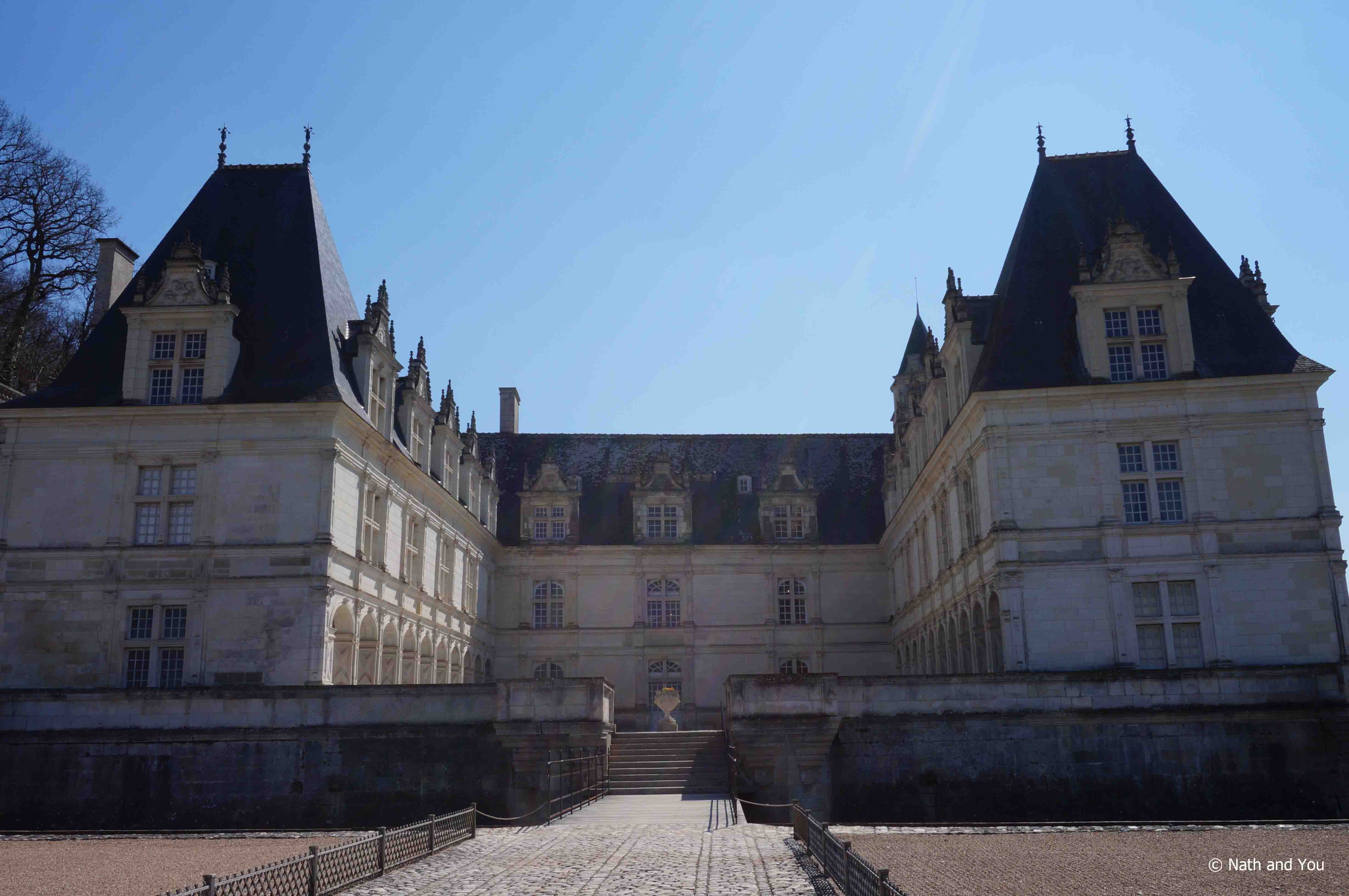 Villandry-1-Chateaux-Loire-Nath-and-you