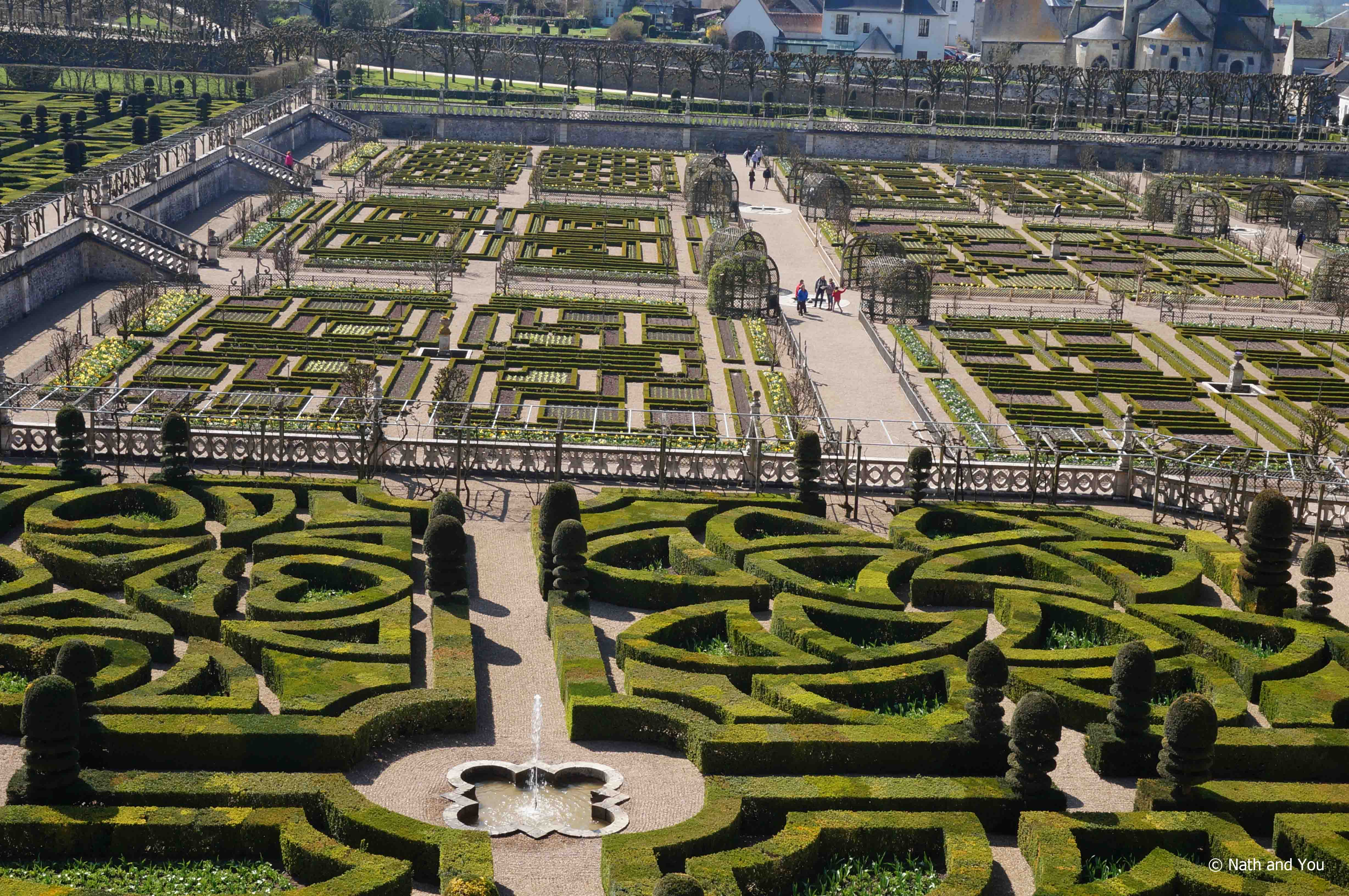 Villandry-10-Chateaux-Loire-Nath-and-you