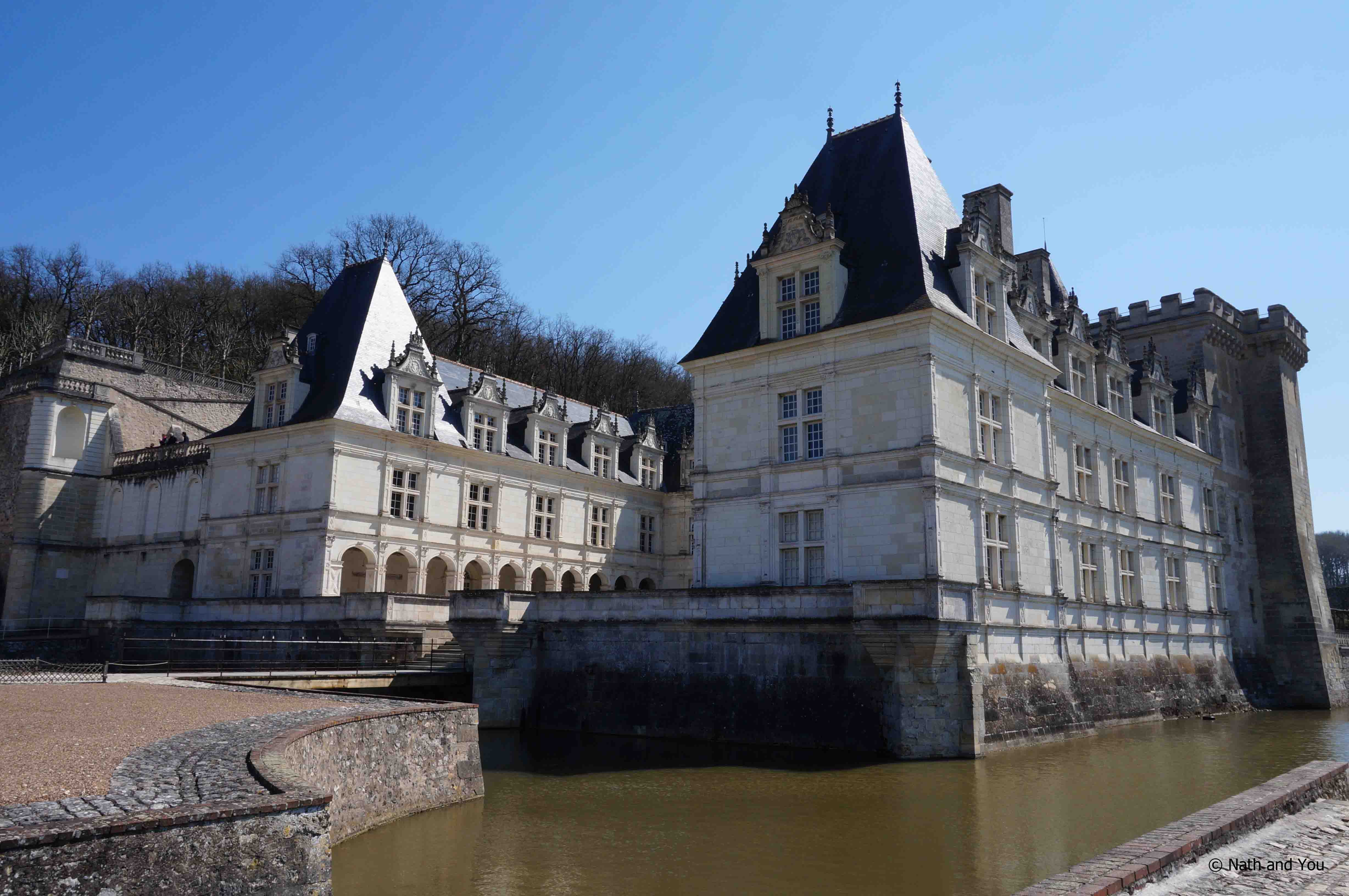Villandry-2-Chateaux-Loire-Nath-and-you