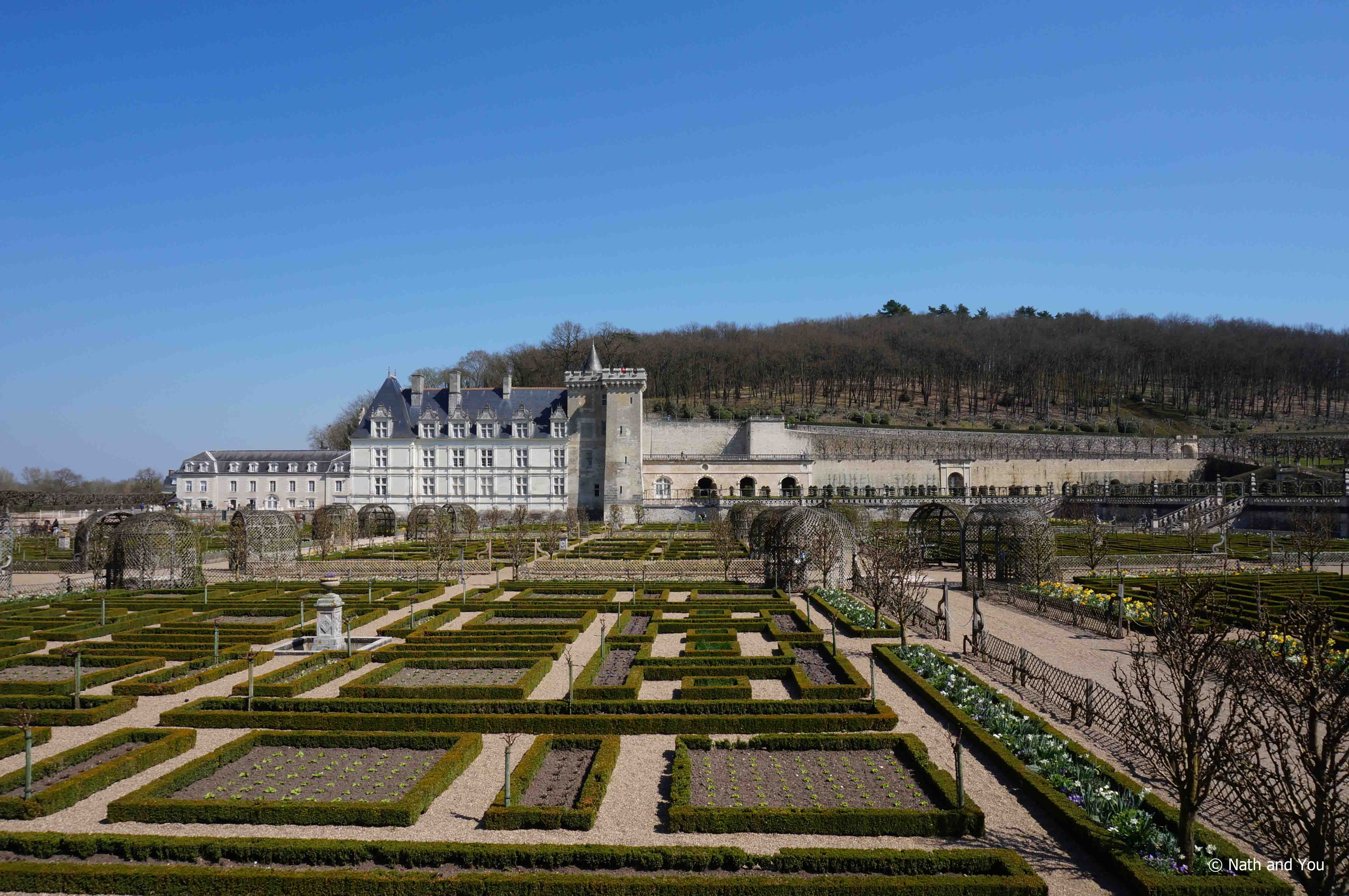 Villandry-4-Chateaux-Loire-Nath-and-You