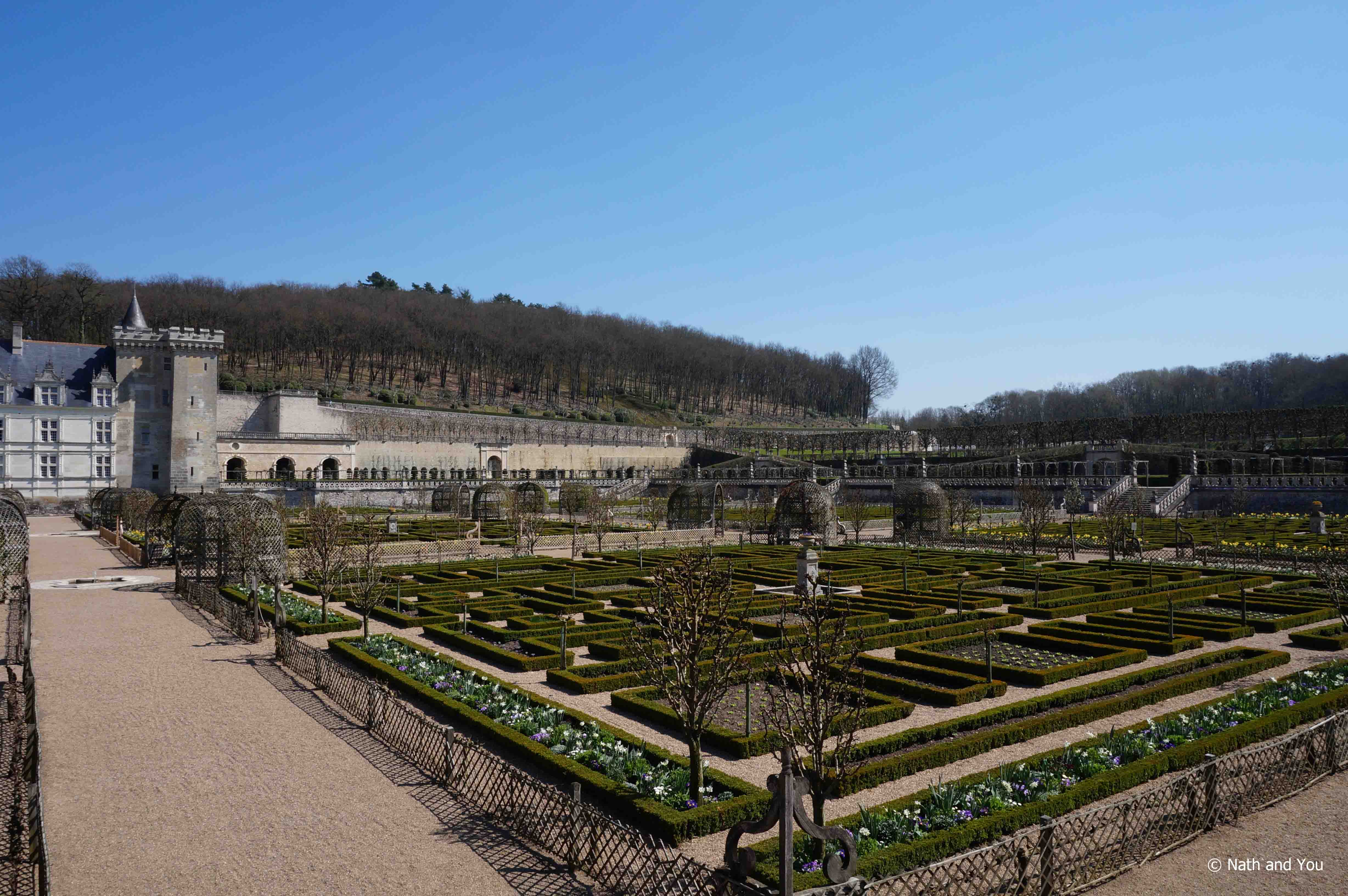Villandry-5-Chateaux-Loire-Nath-and-You