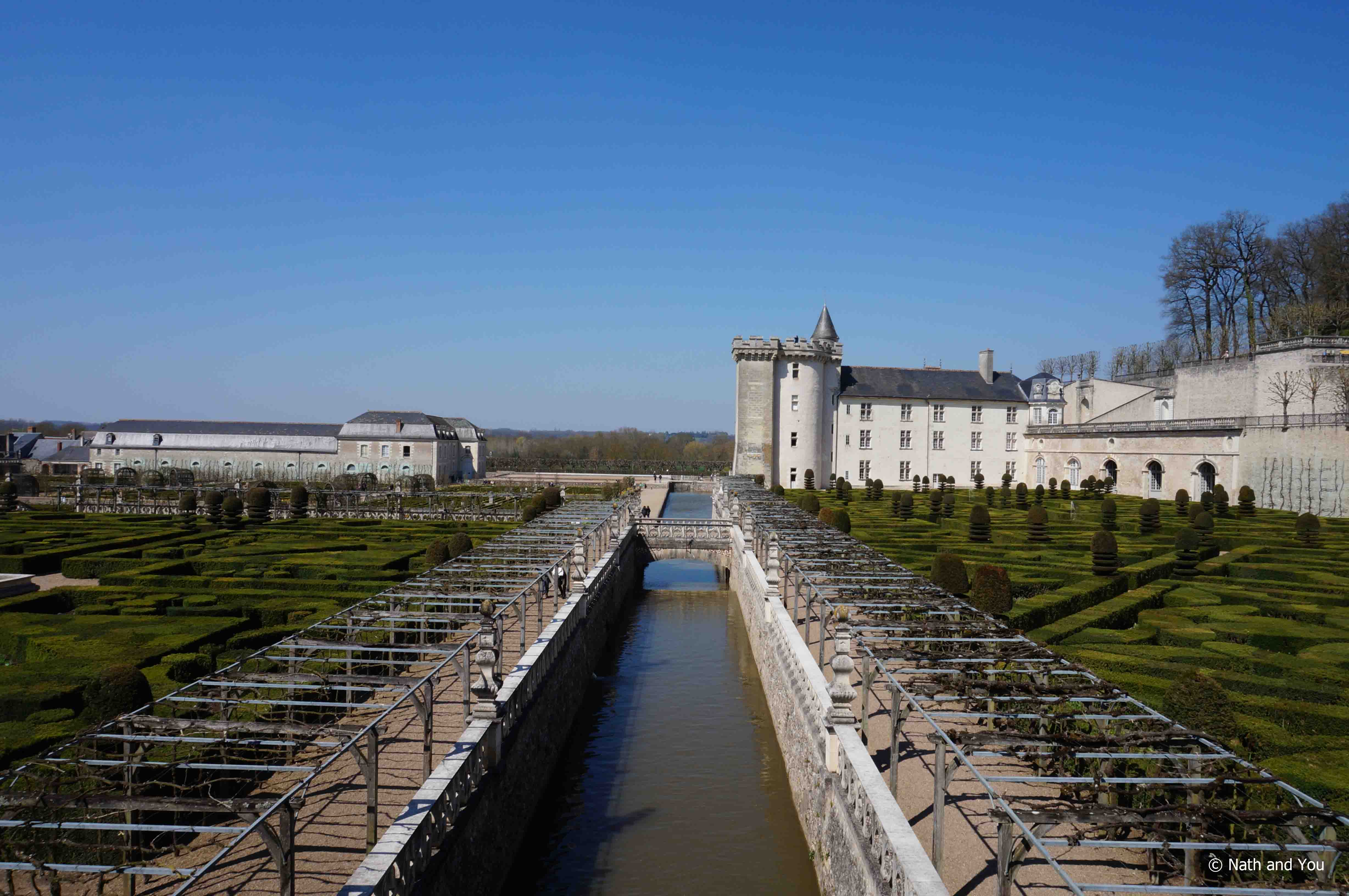 Villandry-8-Chateaux-Loire-Nath-and-you