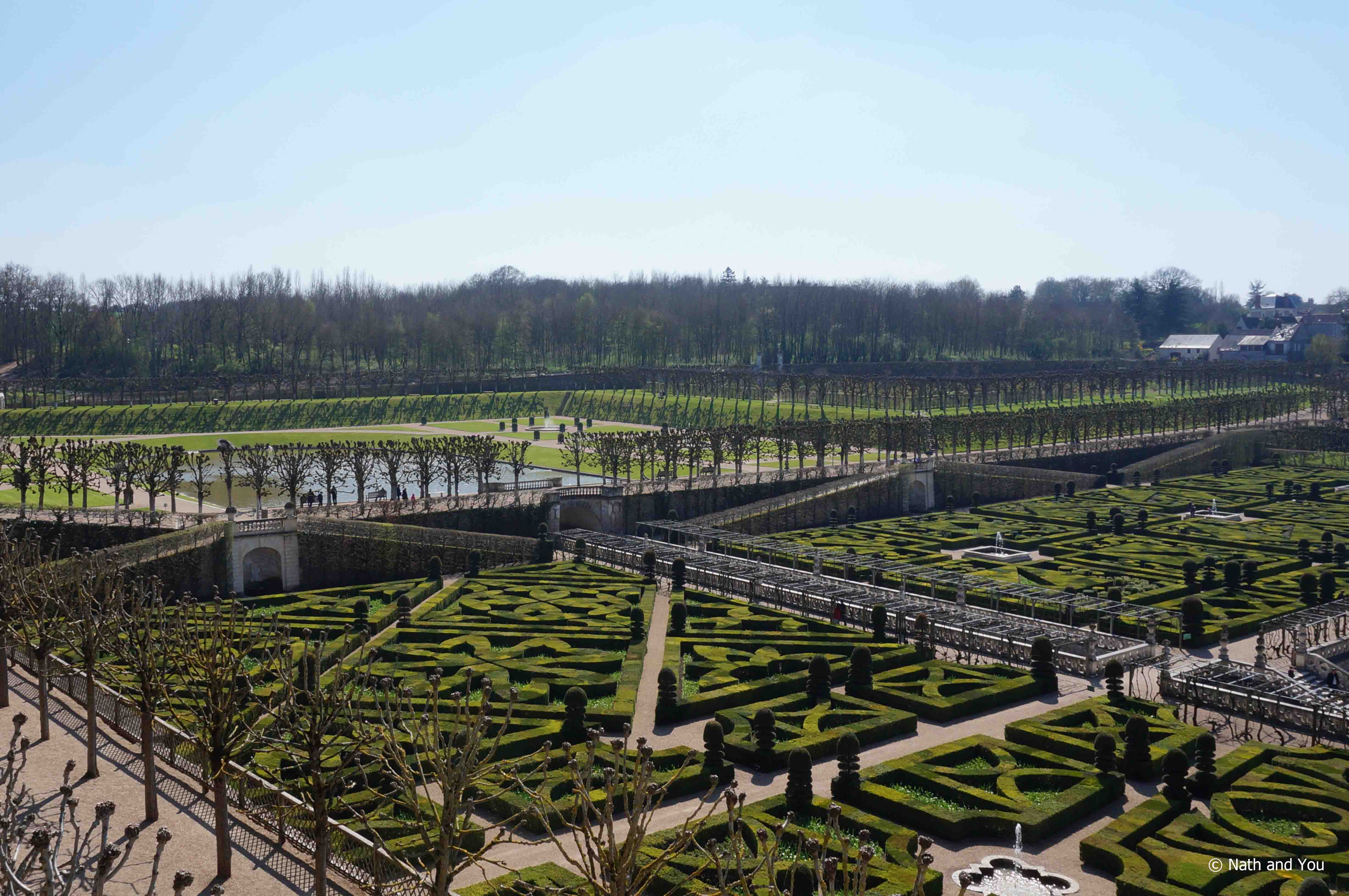 Villandry-9-Chateaux-Loire-Nath-and-you