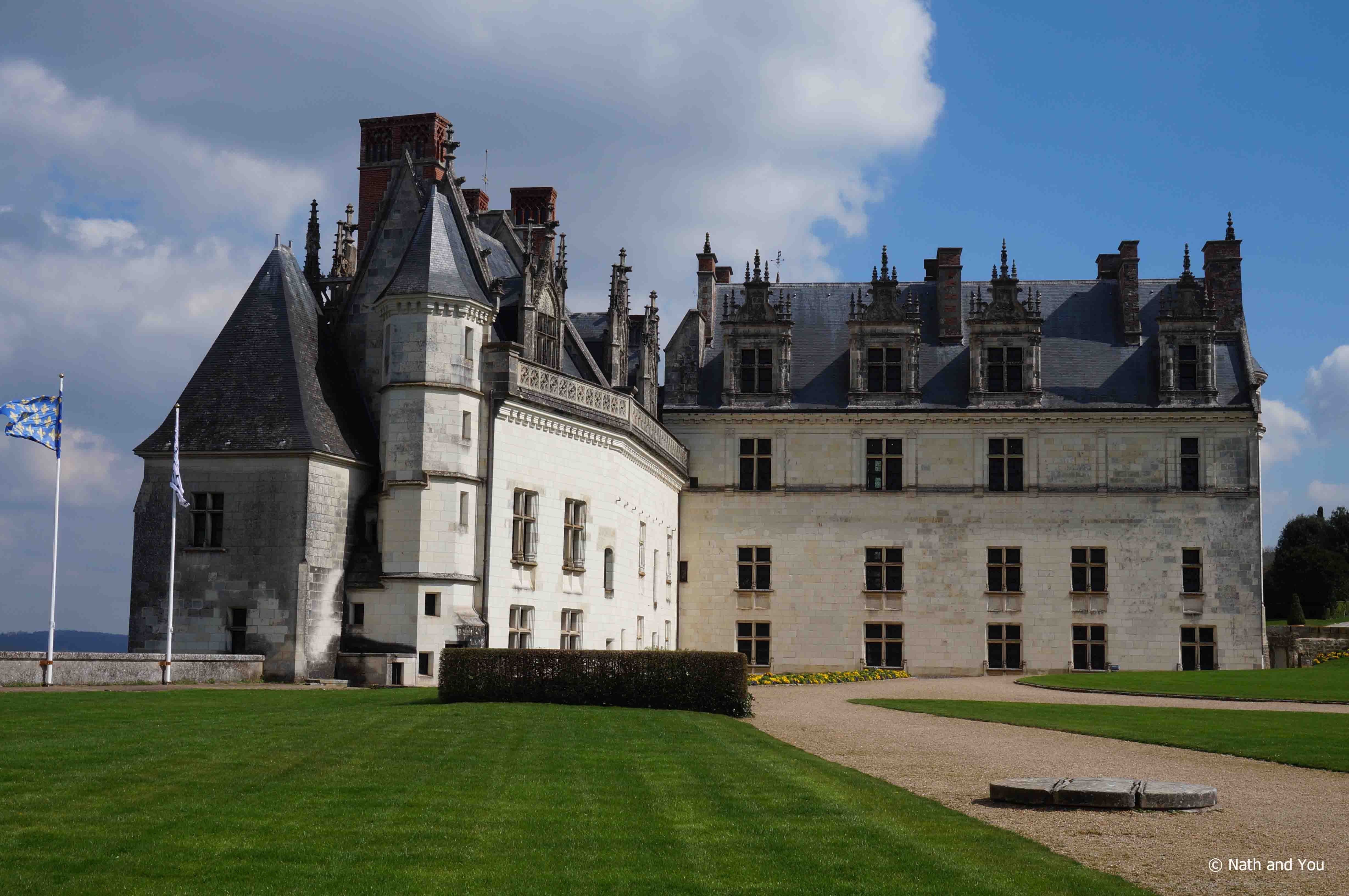 amboise-3-chateaux-loire-nath-and-you