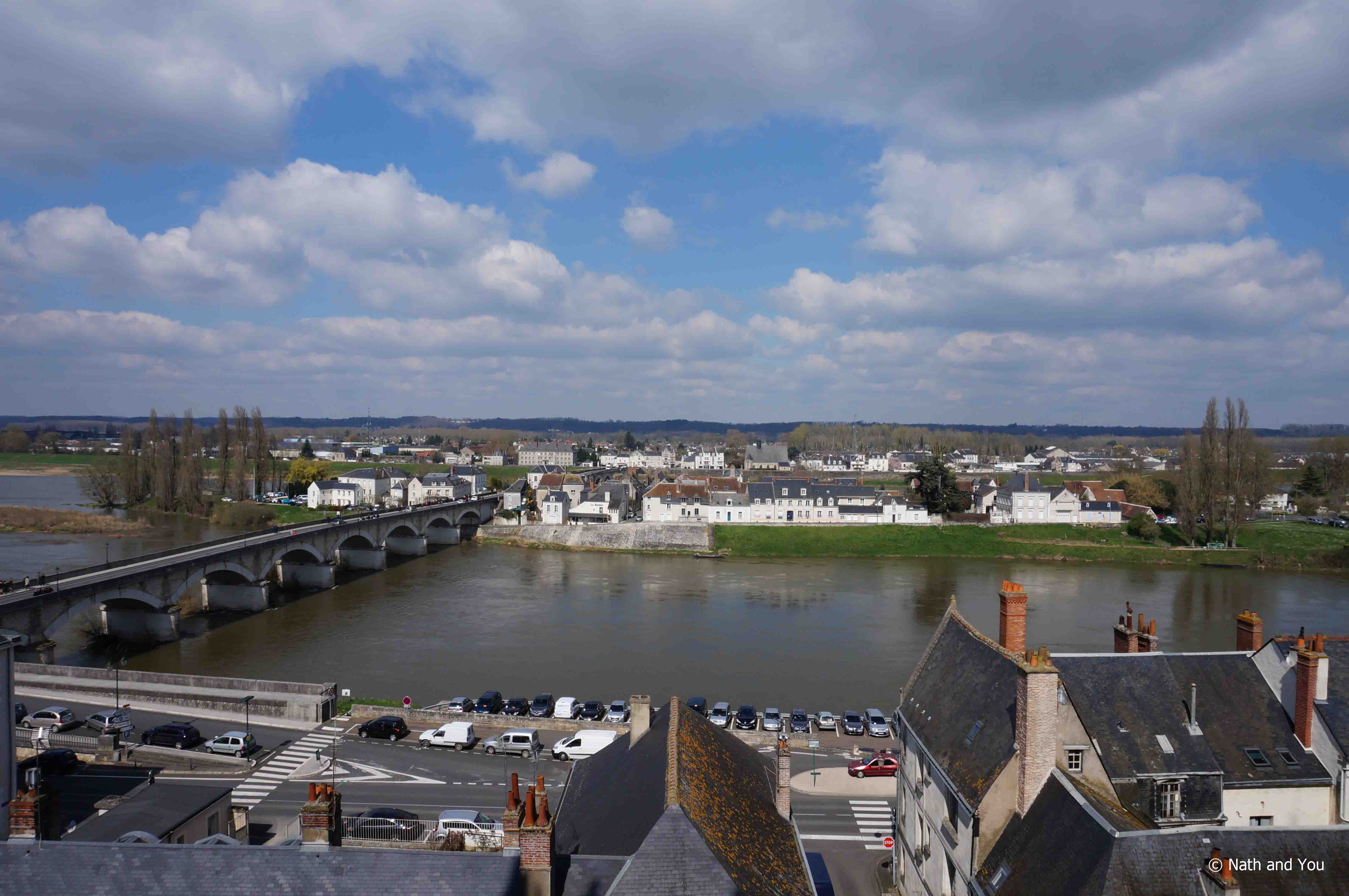 amboise-4-chateaux-loire-Nath-and-you