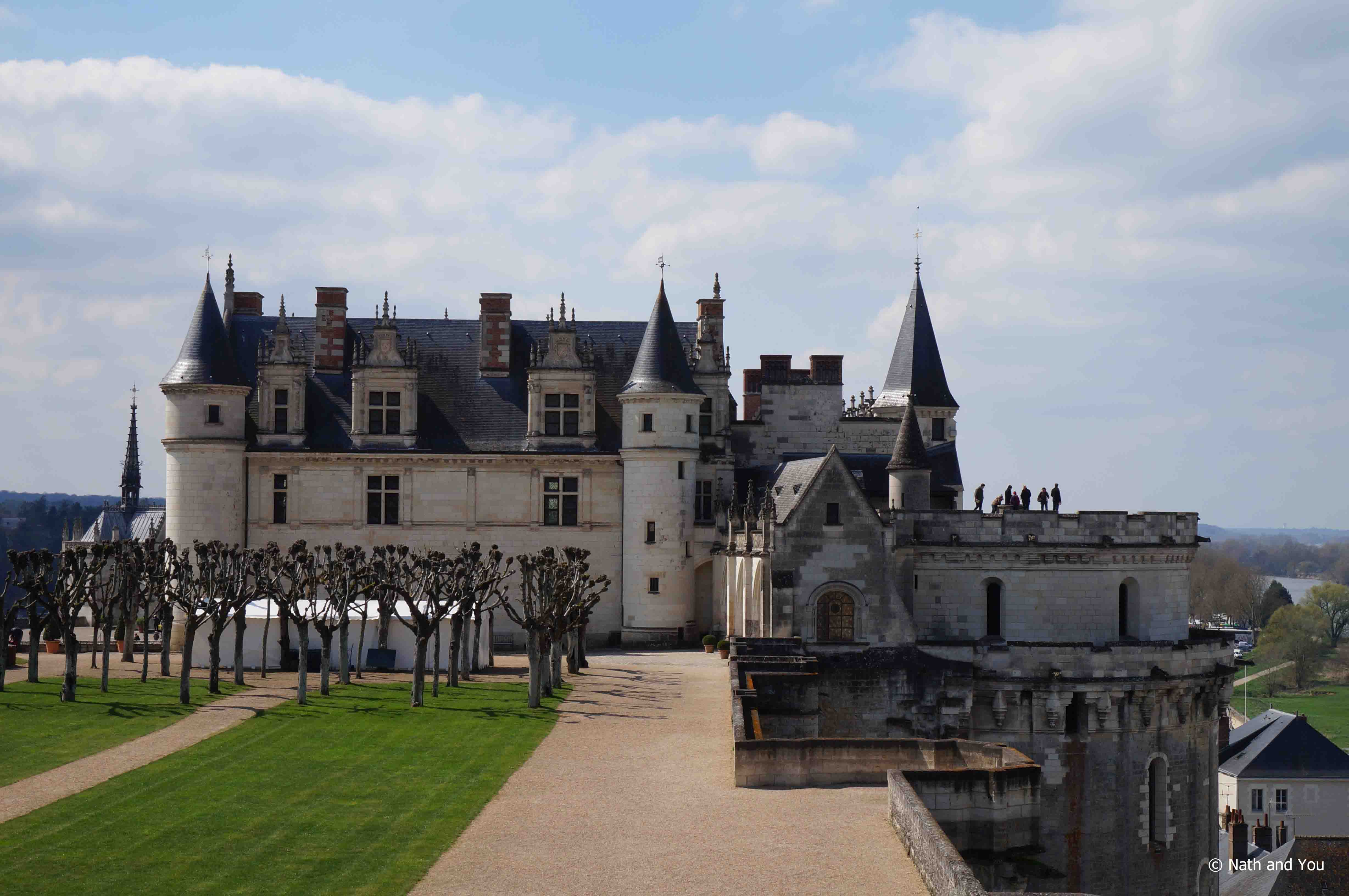 amboise-6-chateaux-loire-nath-and-you