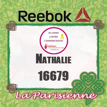 dossard-La-Parisienne-endofrance