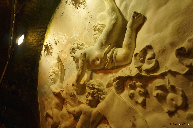 Bas-relief-cave-mercier-nath-and-you