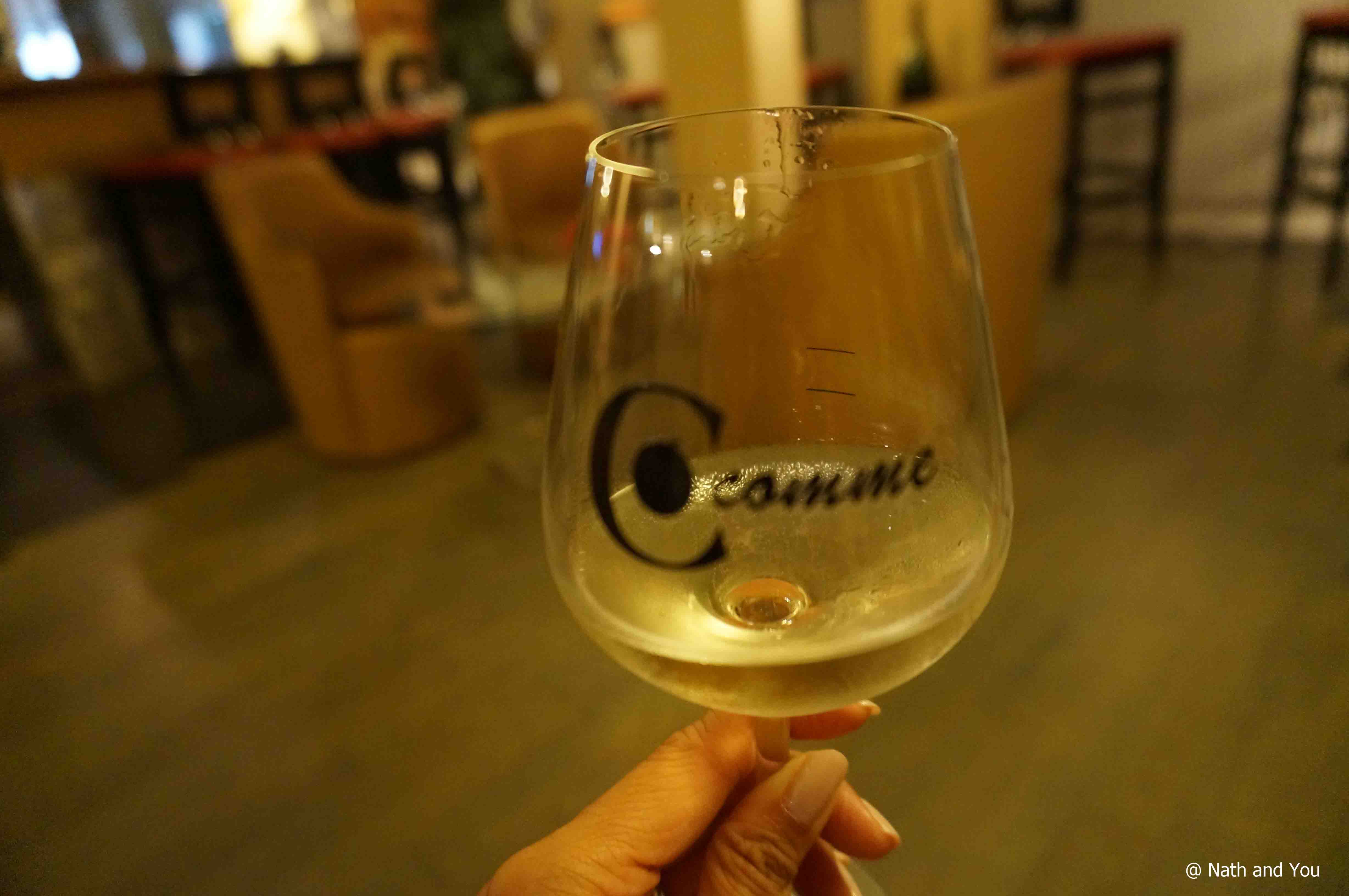Blanc-de-blanc-Falmet-Collot-C-comme-Champagne-Epernay-Nath-and-you