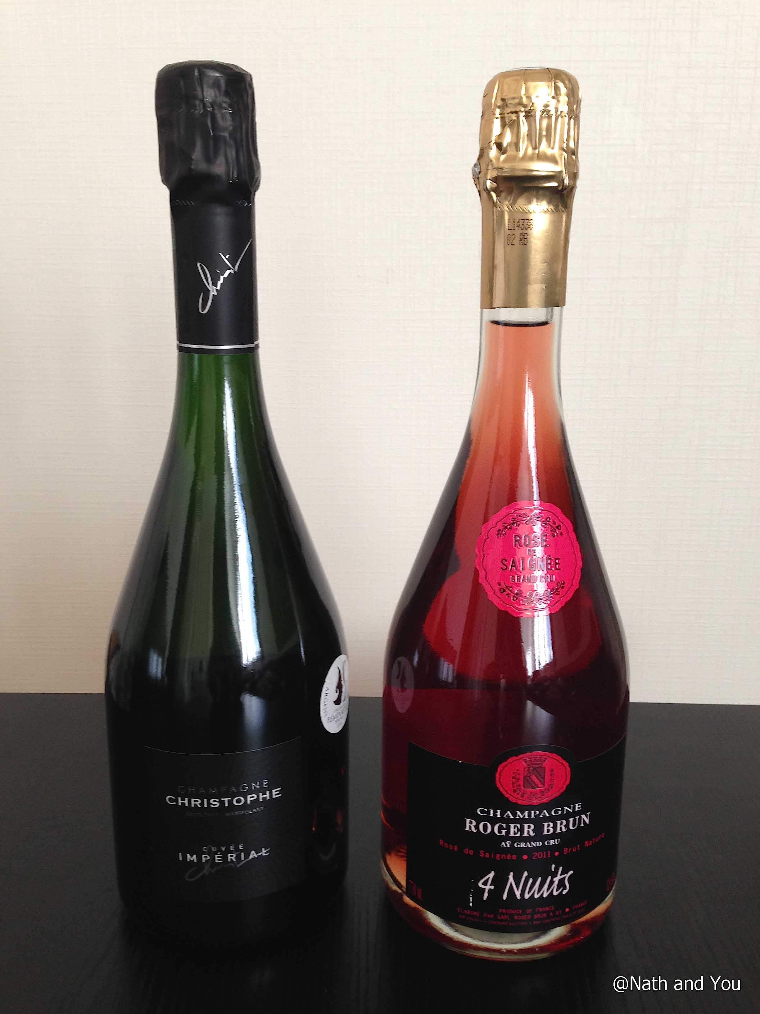 Champagne-christophe-brut-roger-brun-rose-saignee