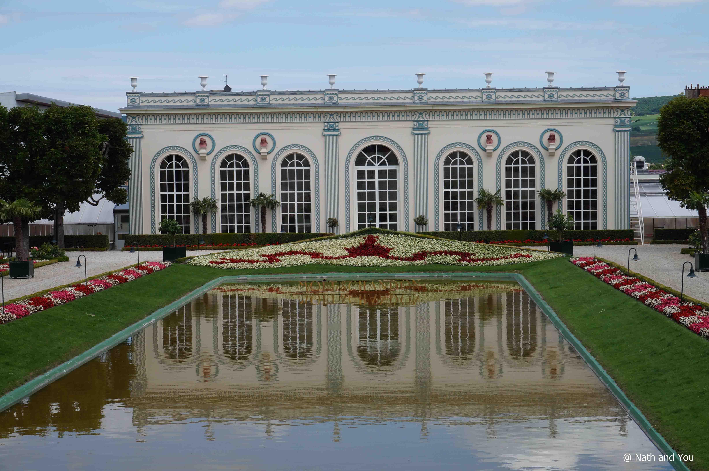 Jardins-Orangerie-Epernay-Moet-Chandon-Nath-and-you