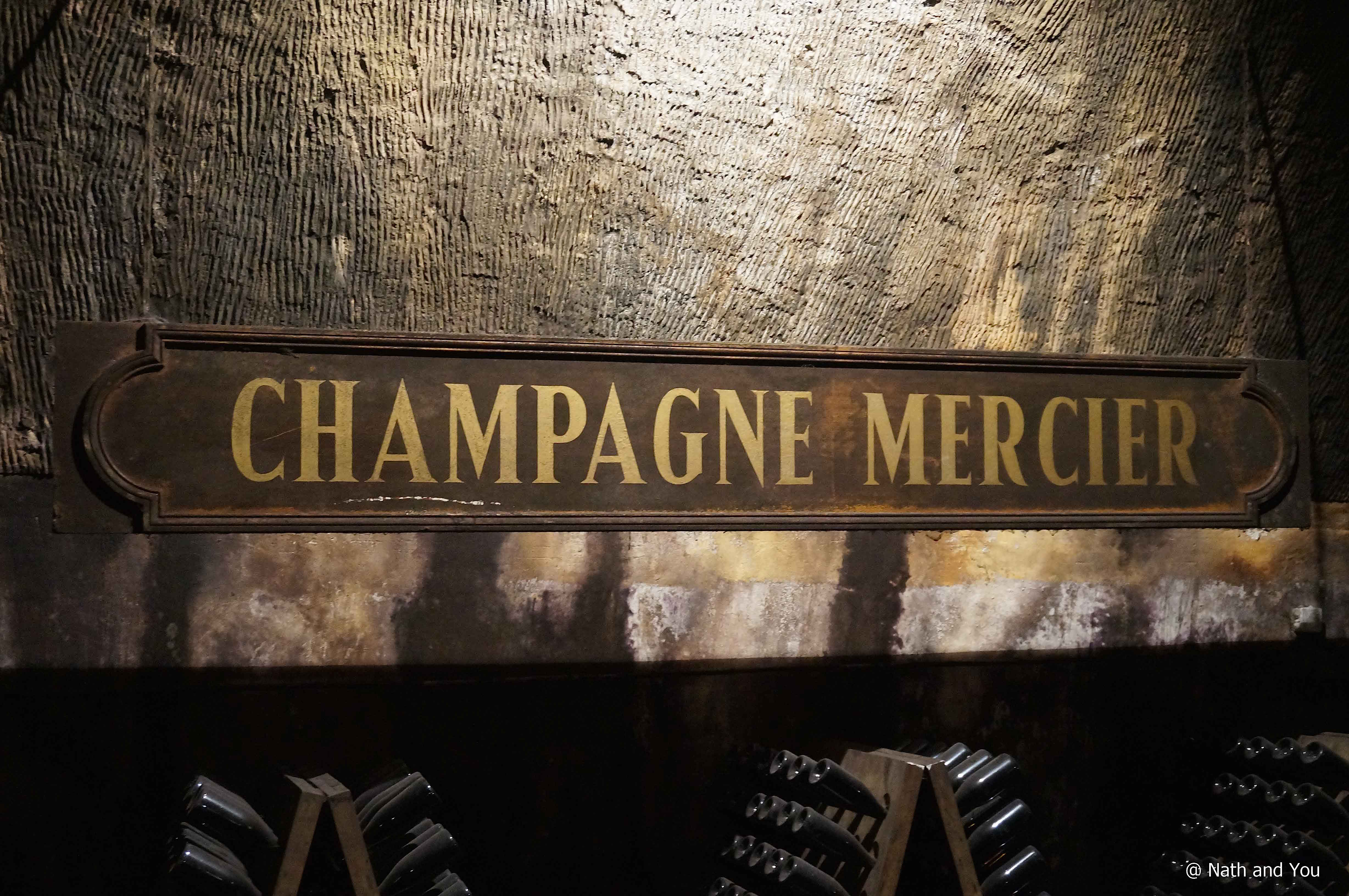 Visite-Caves-Mercier-Champagne-Nath-and-You