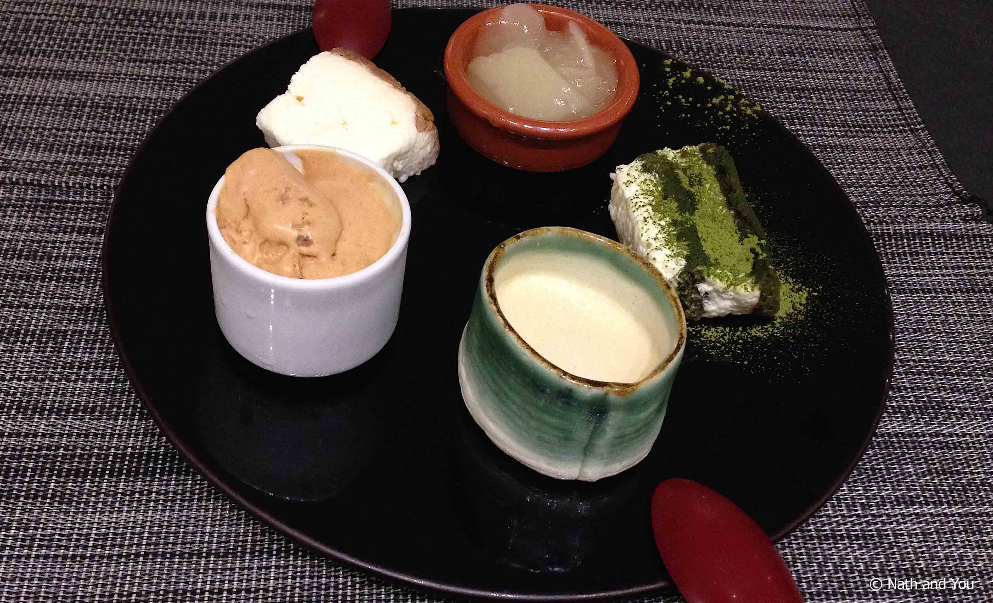 dessert-tiramisu-the-matcha-momoka-nath-and-you