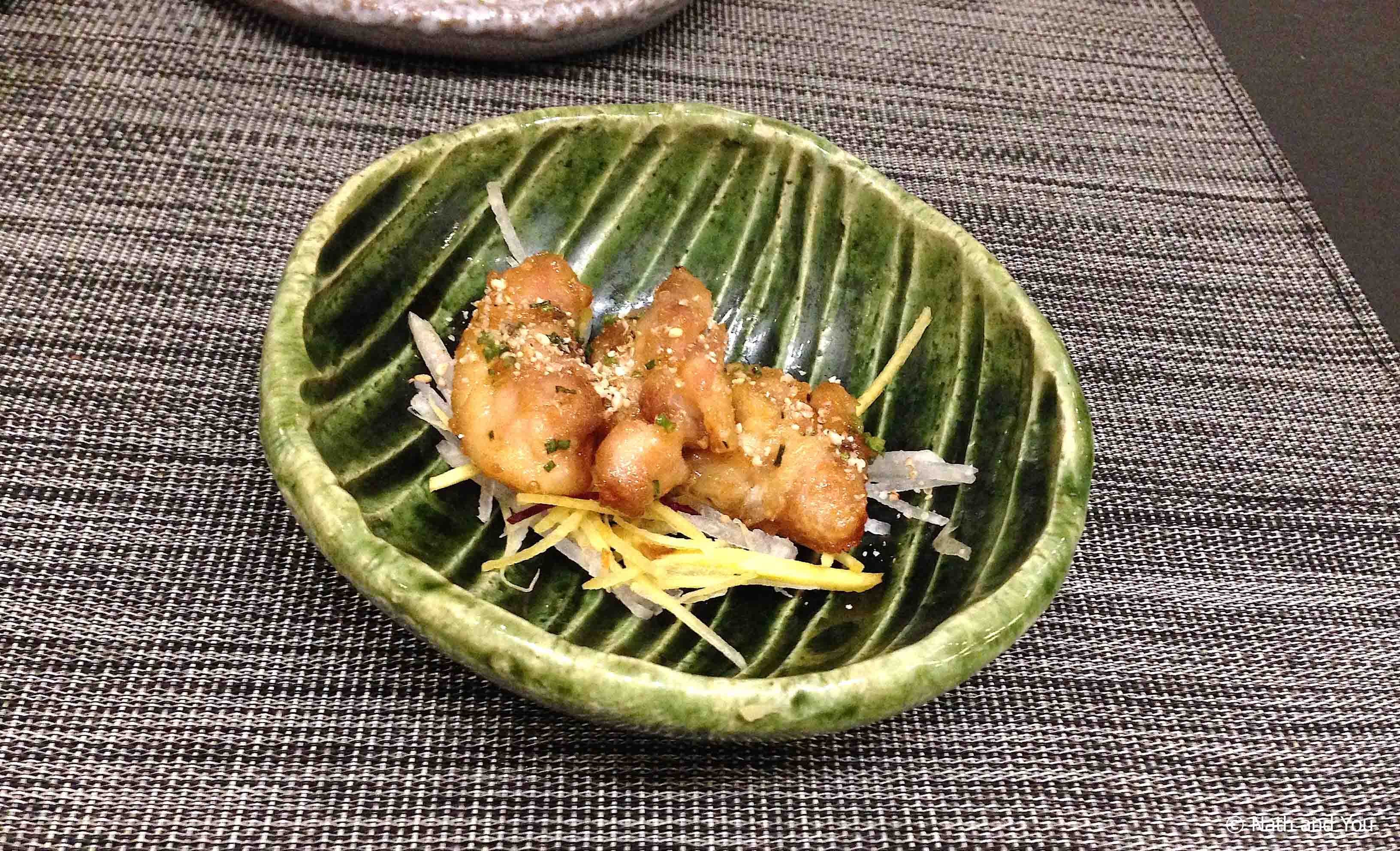 poulet-caramelise-momoka-nath-and-you