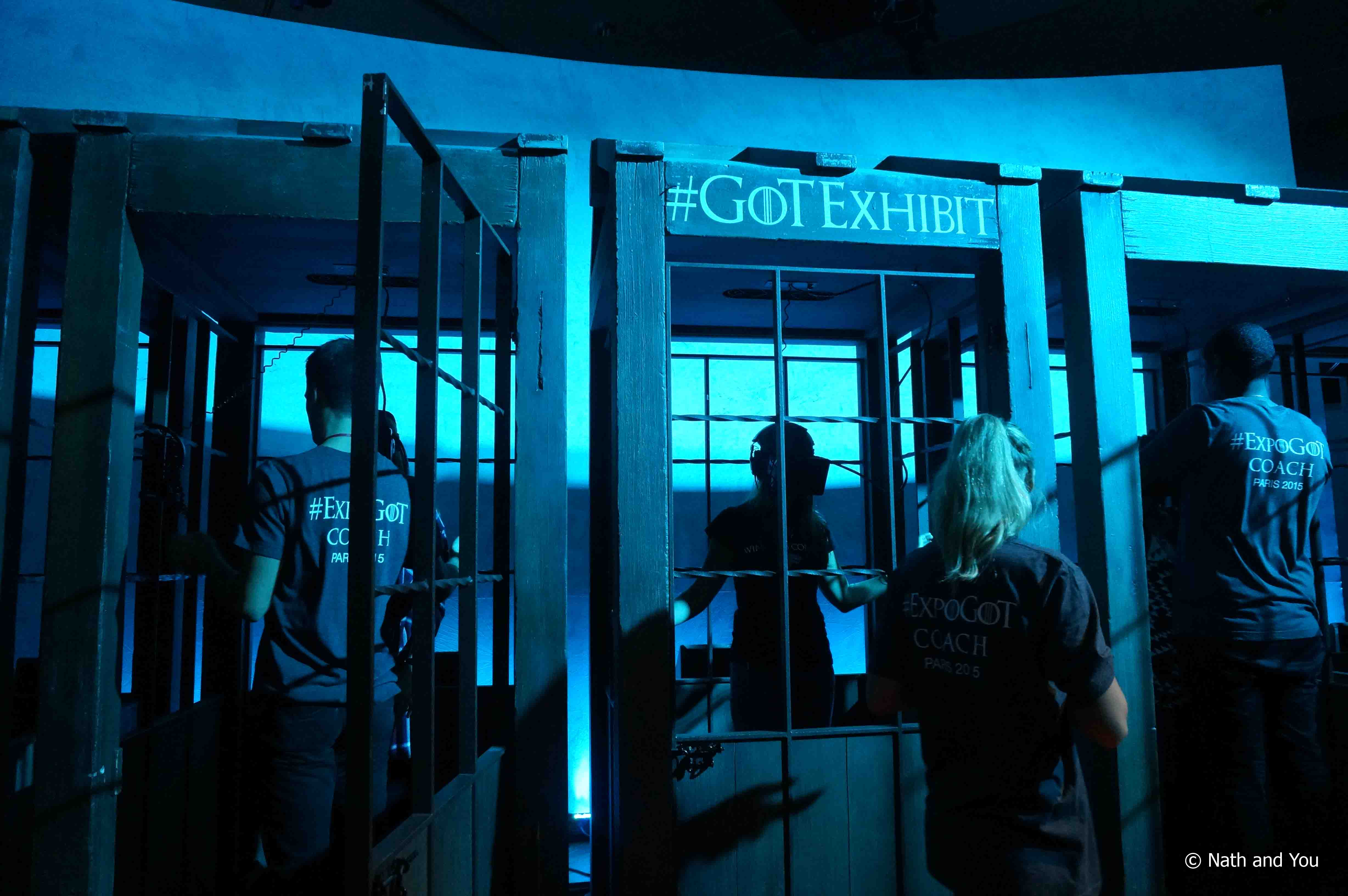Ascension-Mur-Chateaunoir-4D-Exposition-Game-Of-Thrones-Nath-and-you