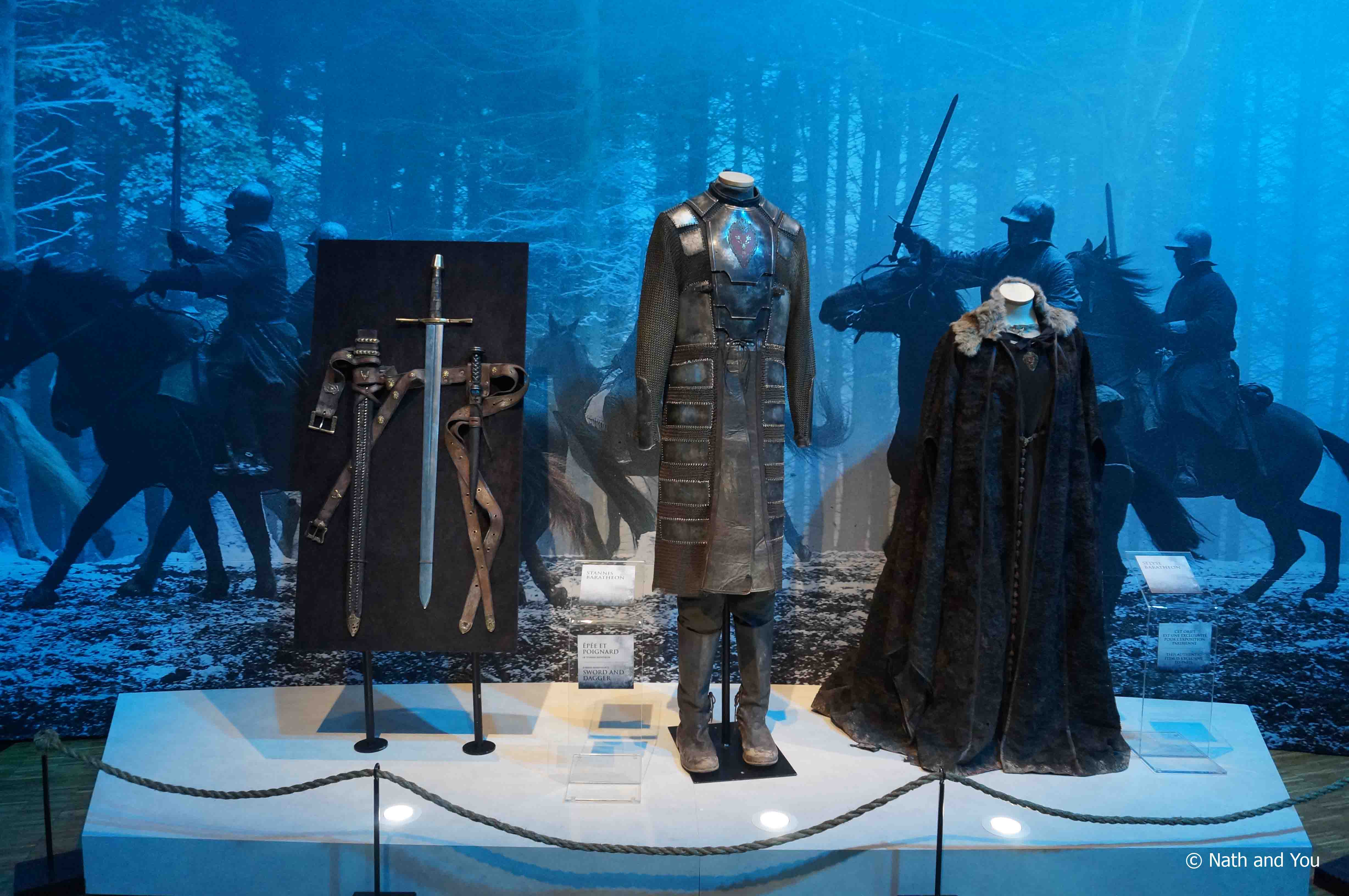 Baratheon-Exposition-Game-of-Thrones-Nath-and-you