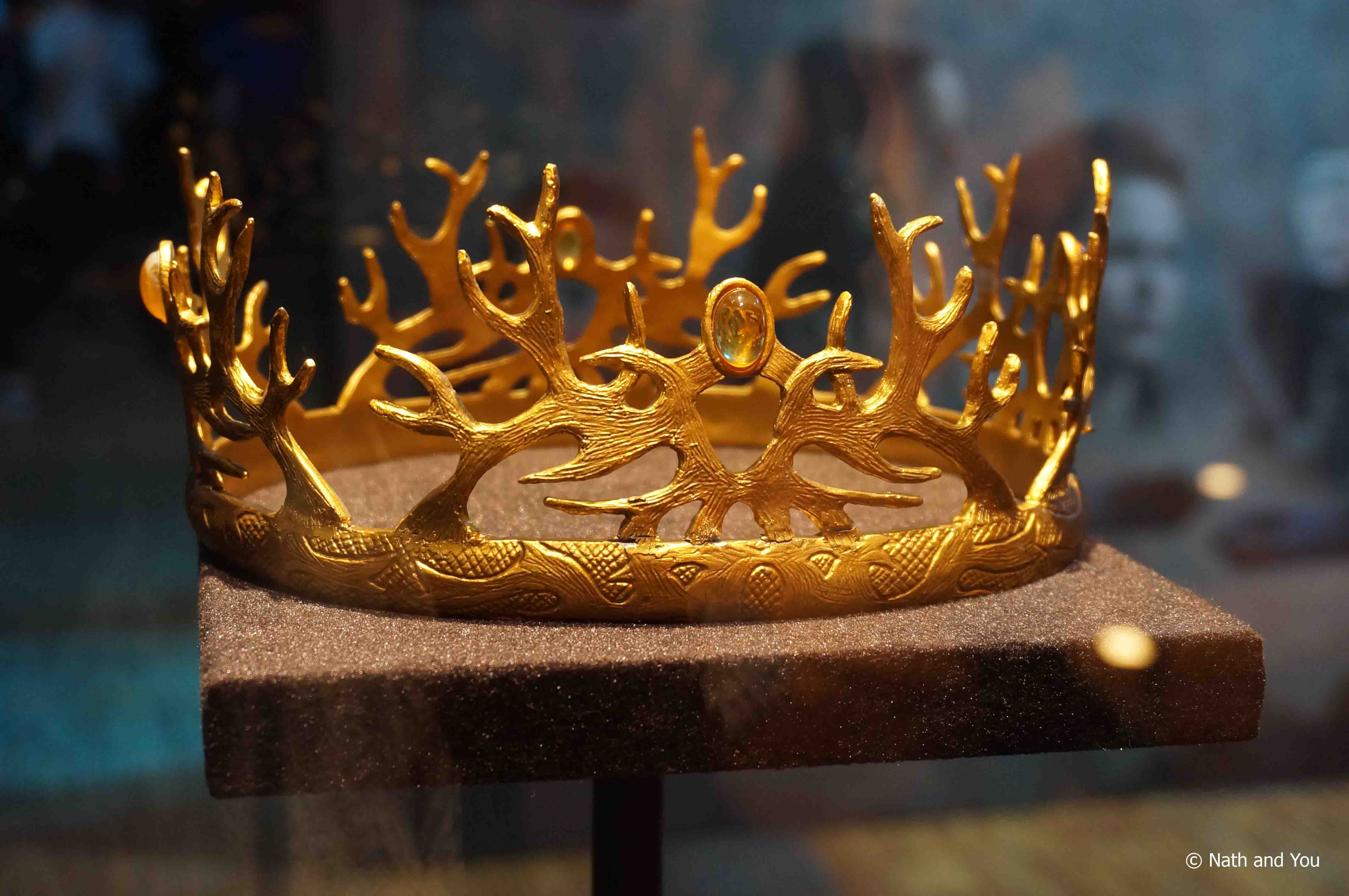 Couronne-Exposition-Game-of-Thrones-Nath-and-you