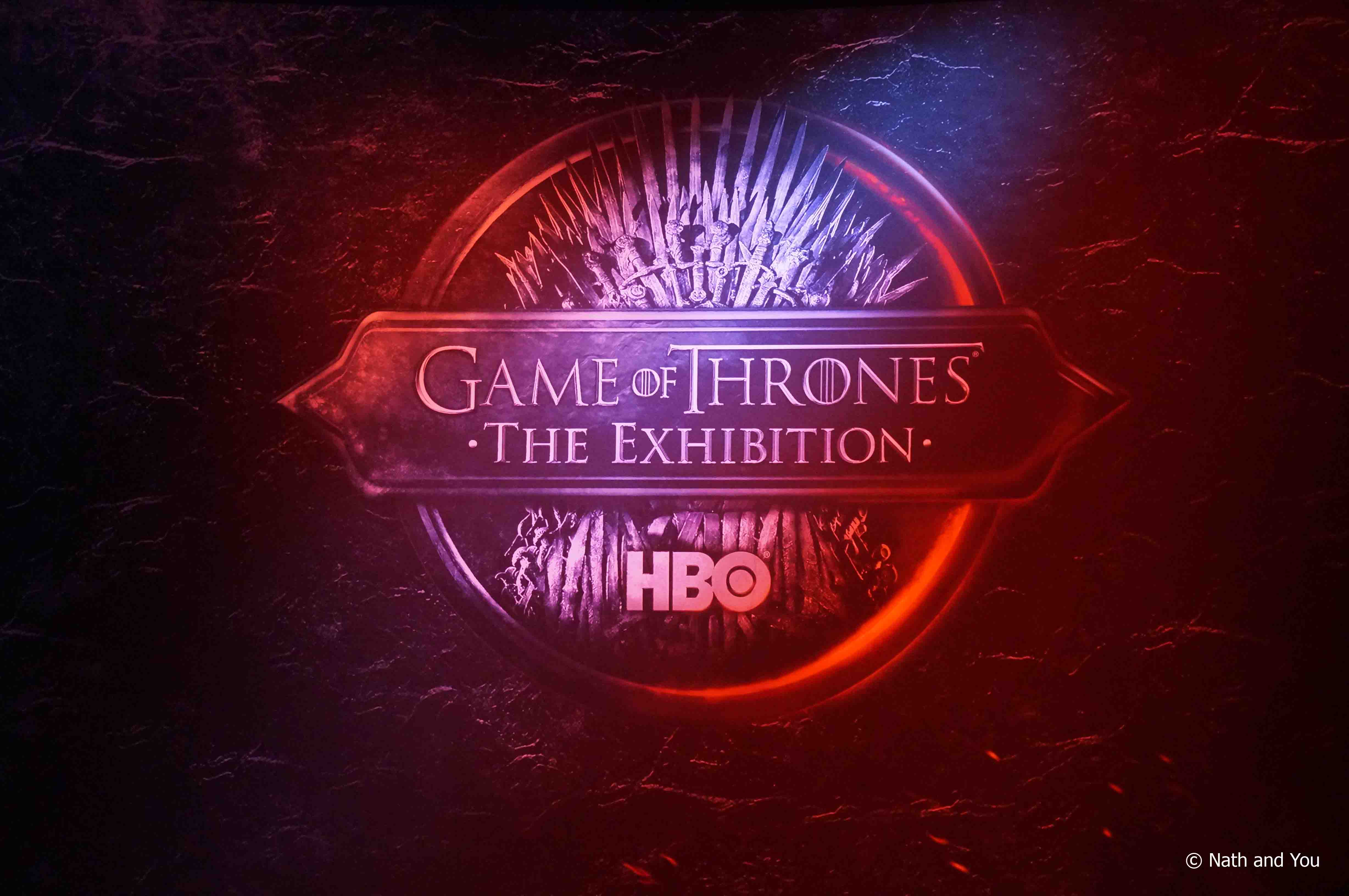 Exposition-Game-of-Thrones-Nath-and-you