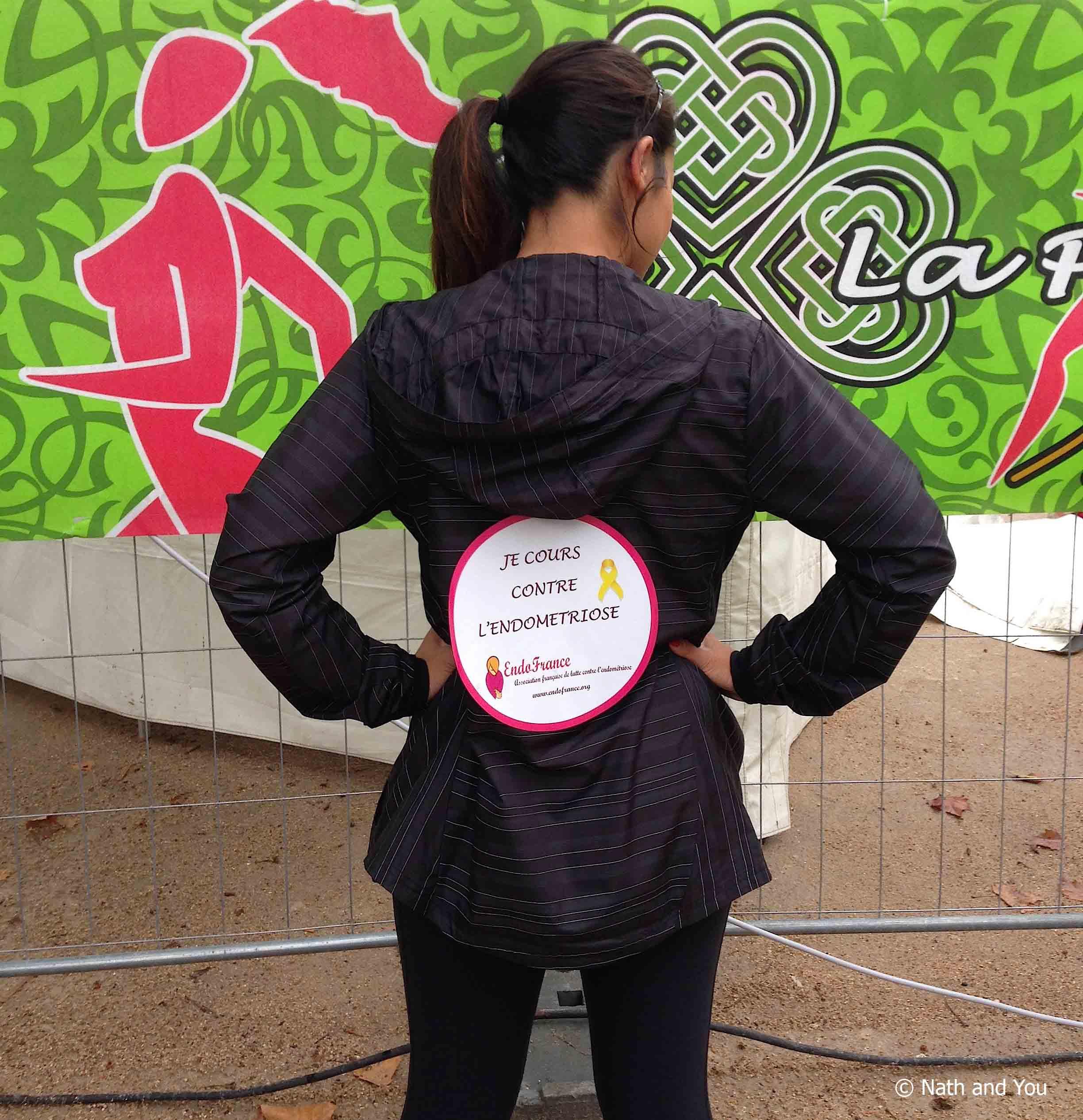 Je-cours-contre-l-endometriose-La-Parisienne-Nath-and-you