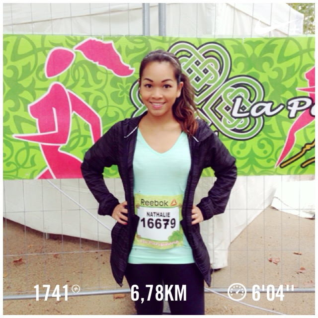 La-Parisienne-2015-Nike-Plus-Running-Nath-and-you