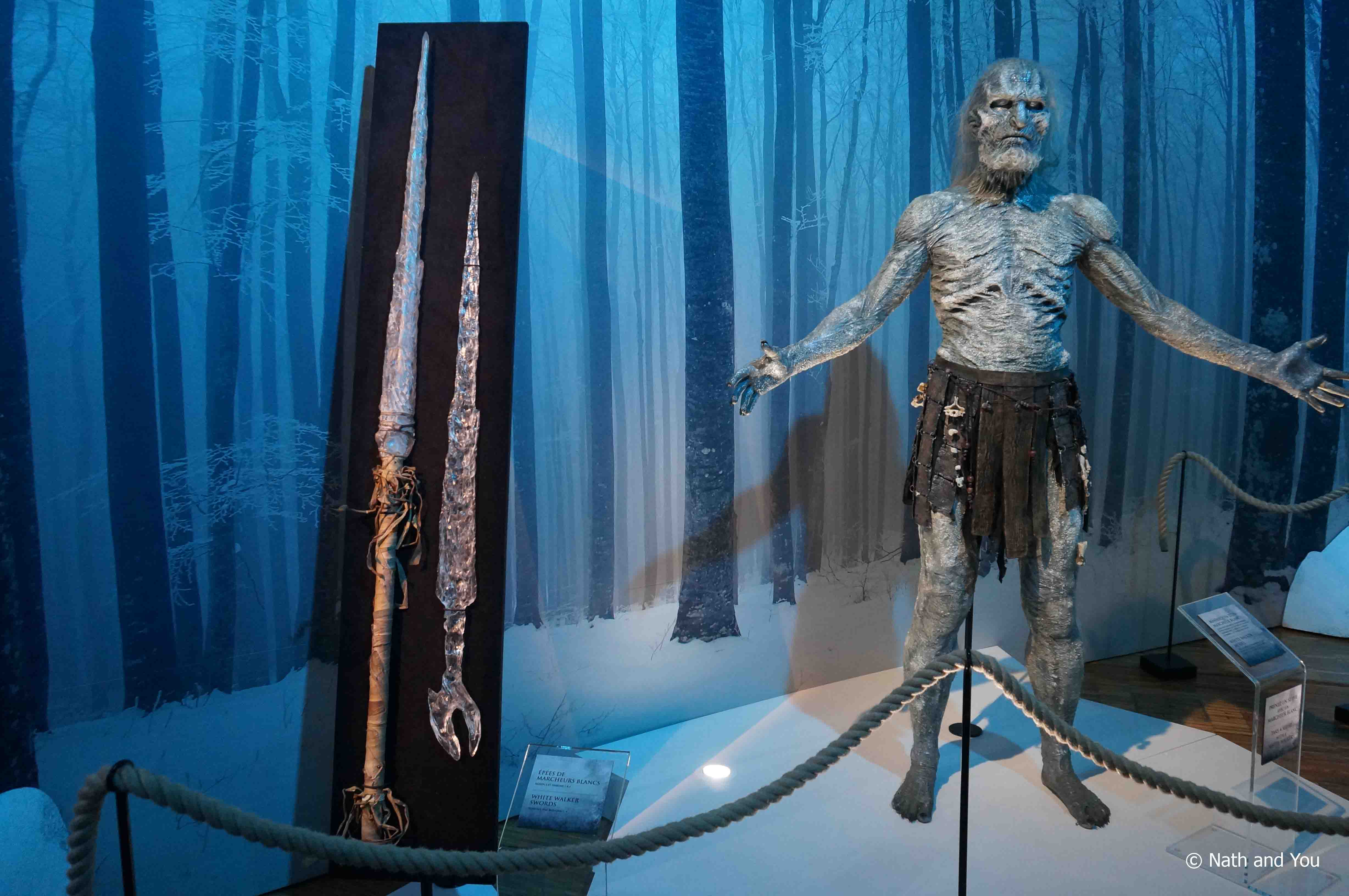 Marcheur-blanc-Exposition-Game-of-Thrones-Nath-and-you