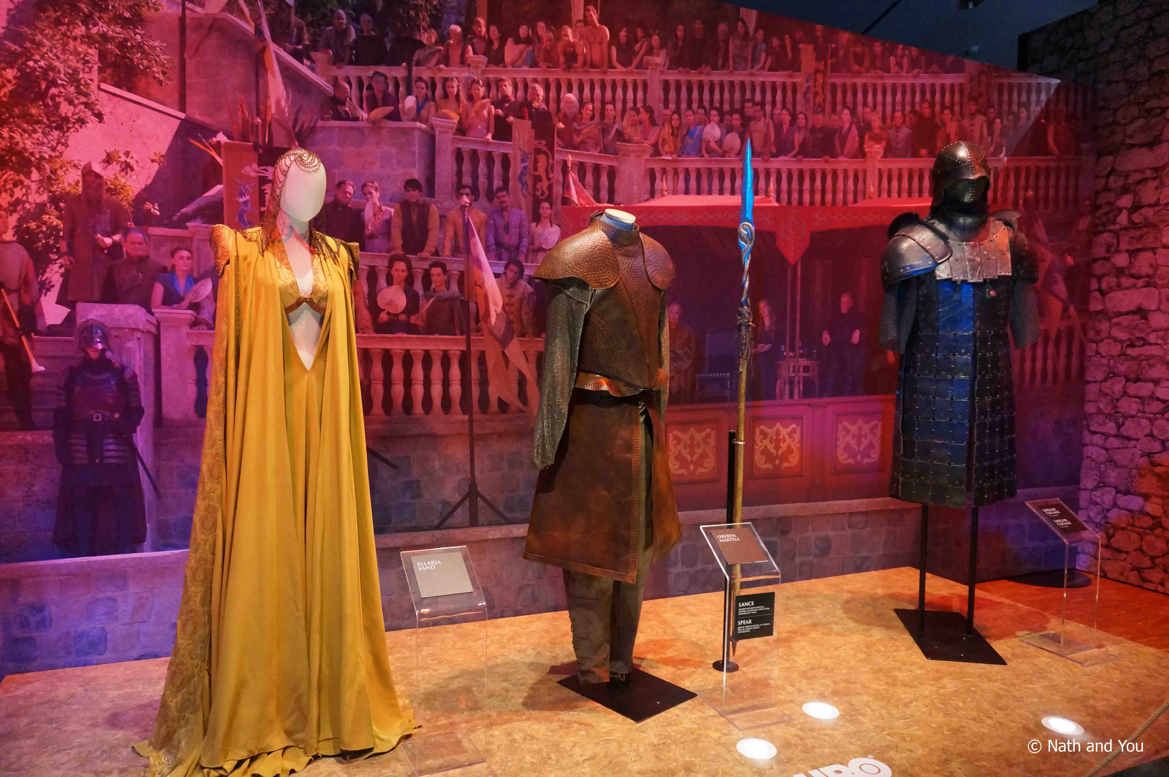 Martell-Exposition-Game-of-Thrones-Nath-and-you
