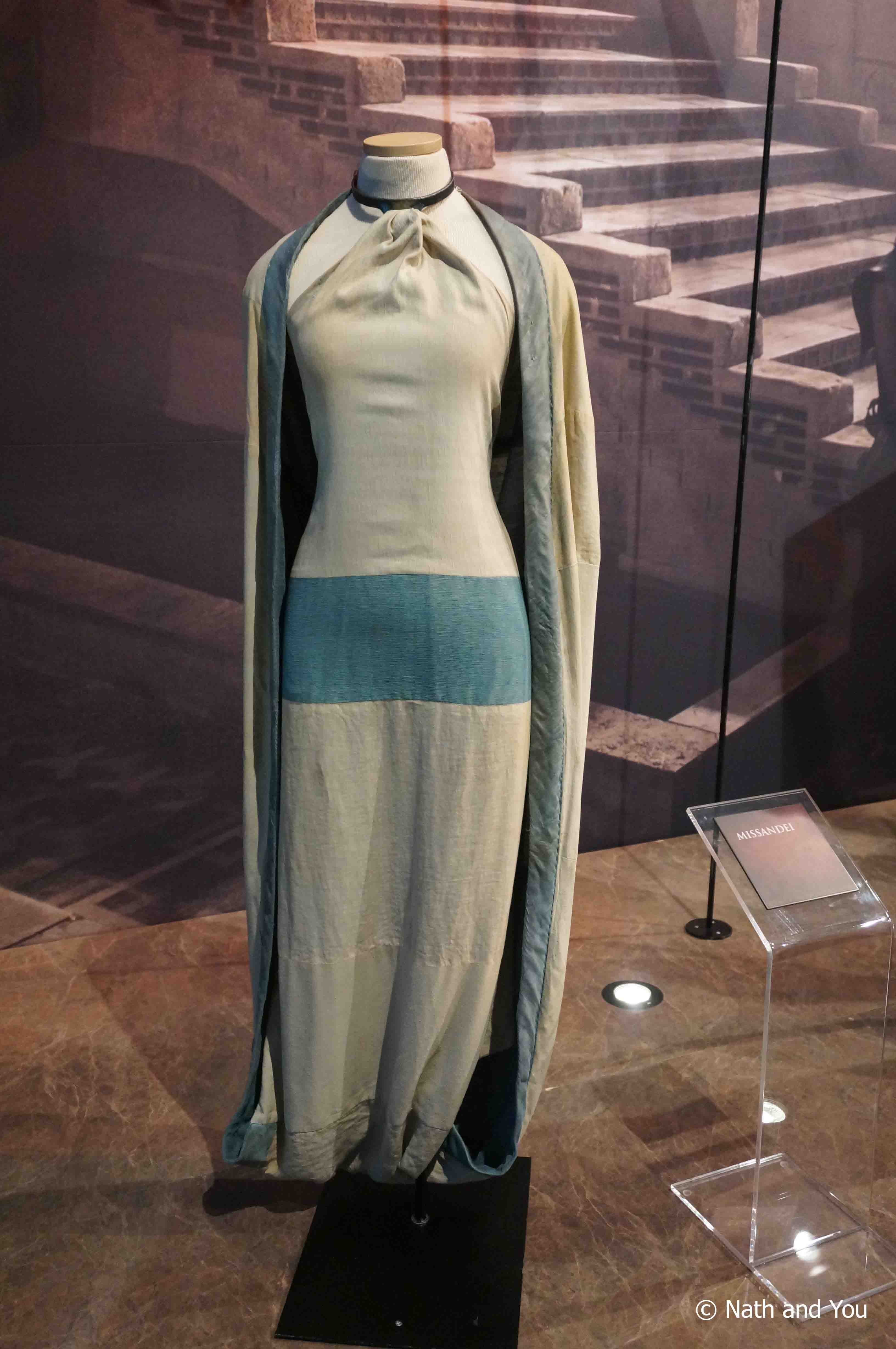 Missandei-Exposition-Game-of-Thrones-Nath-and-you