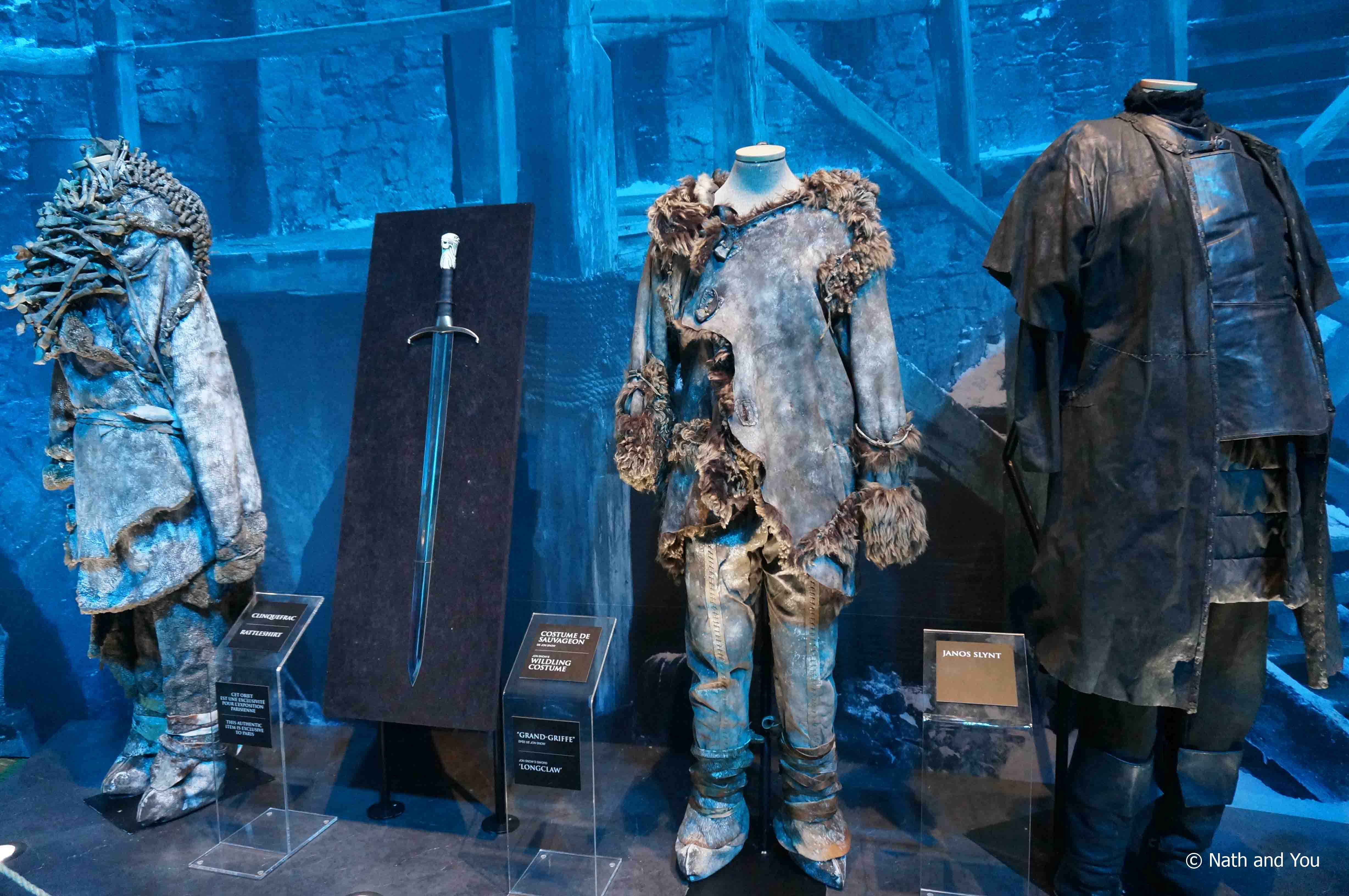 Sauvageons-Exposition-Game-of-Thrones-Nath-and-you