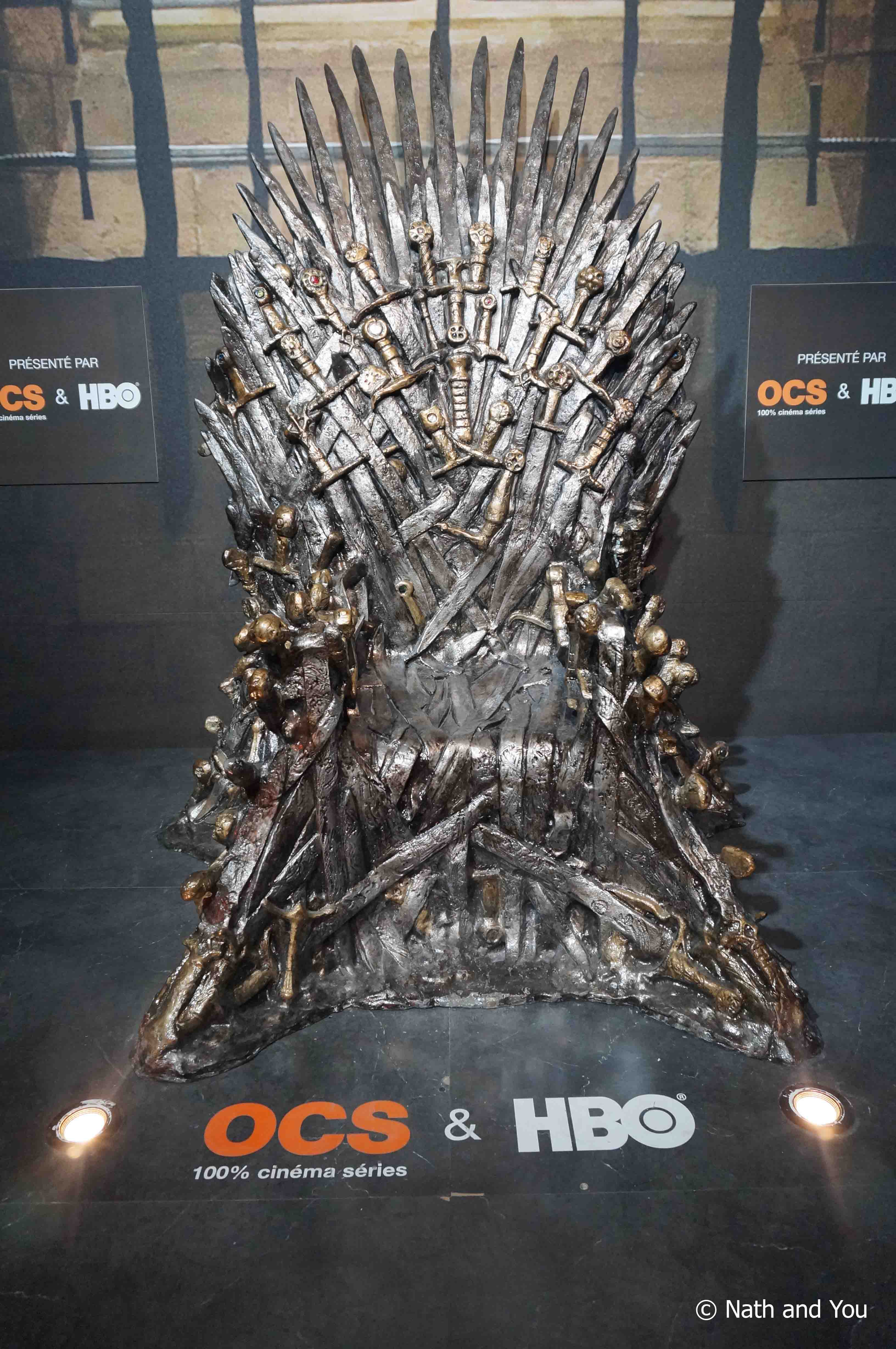 Trone-de-fer-Exposition-Game-of-Thrones-Nath-and-you