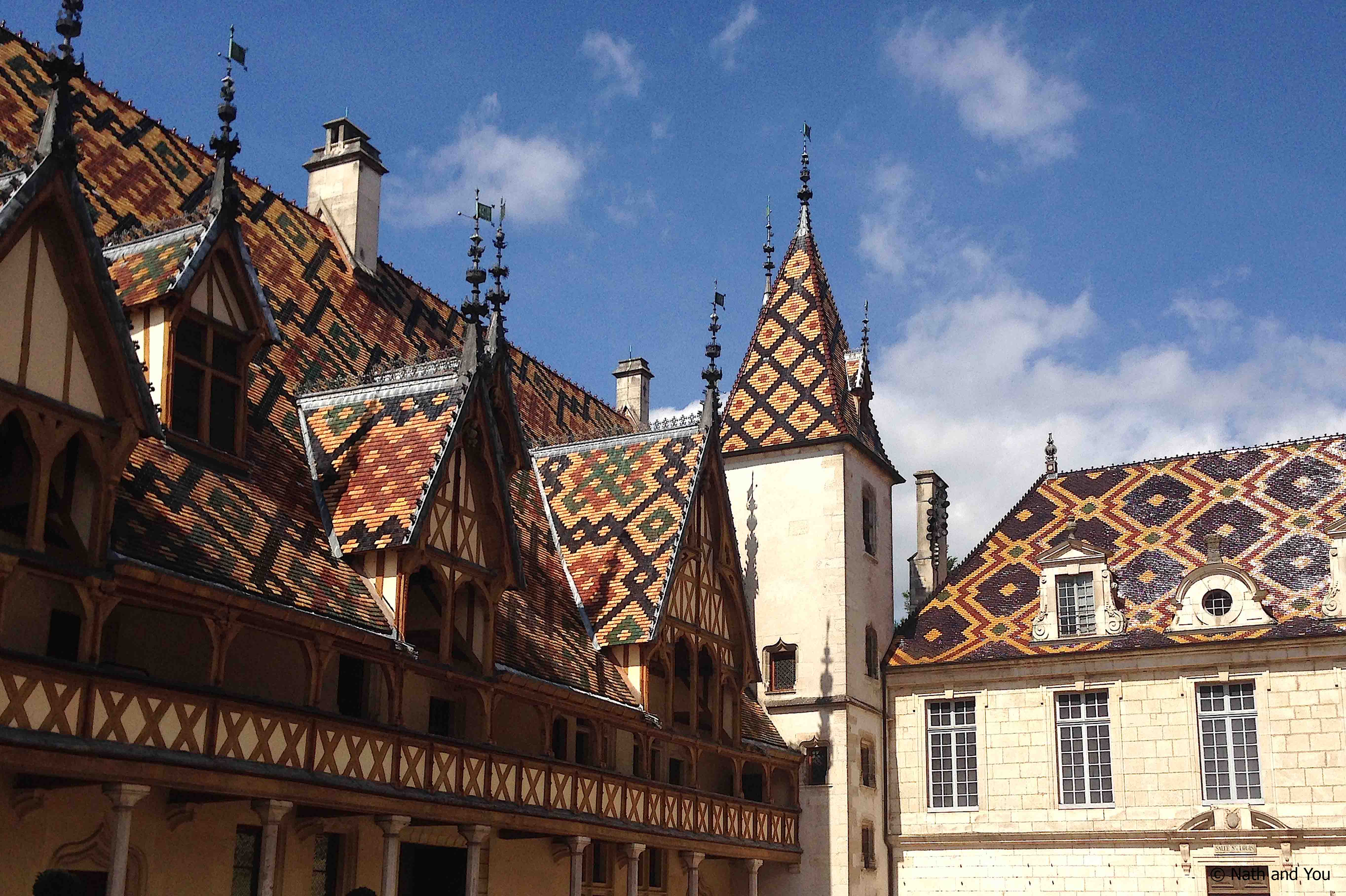 Week-end-Beaune-Hospices-Nath-and-you