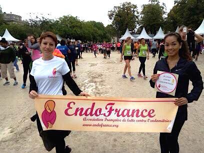 association-EndoFrance-La-Parisienne-2015-Nath-and-You