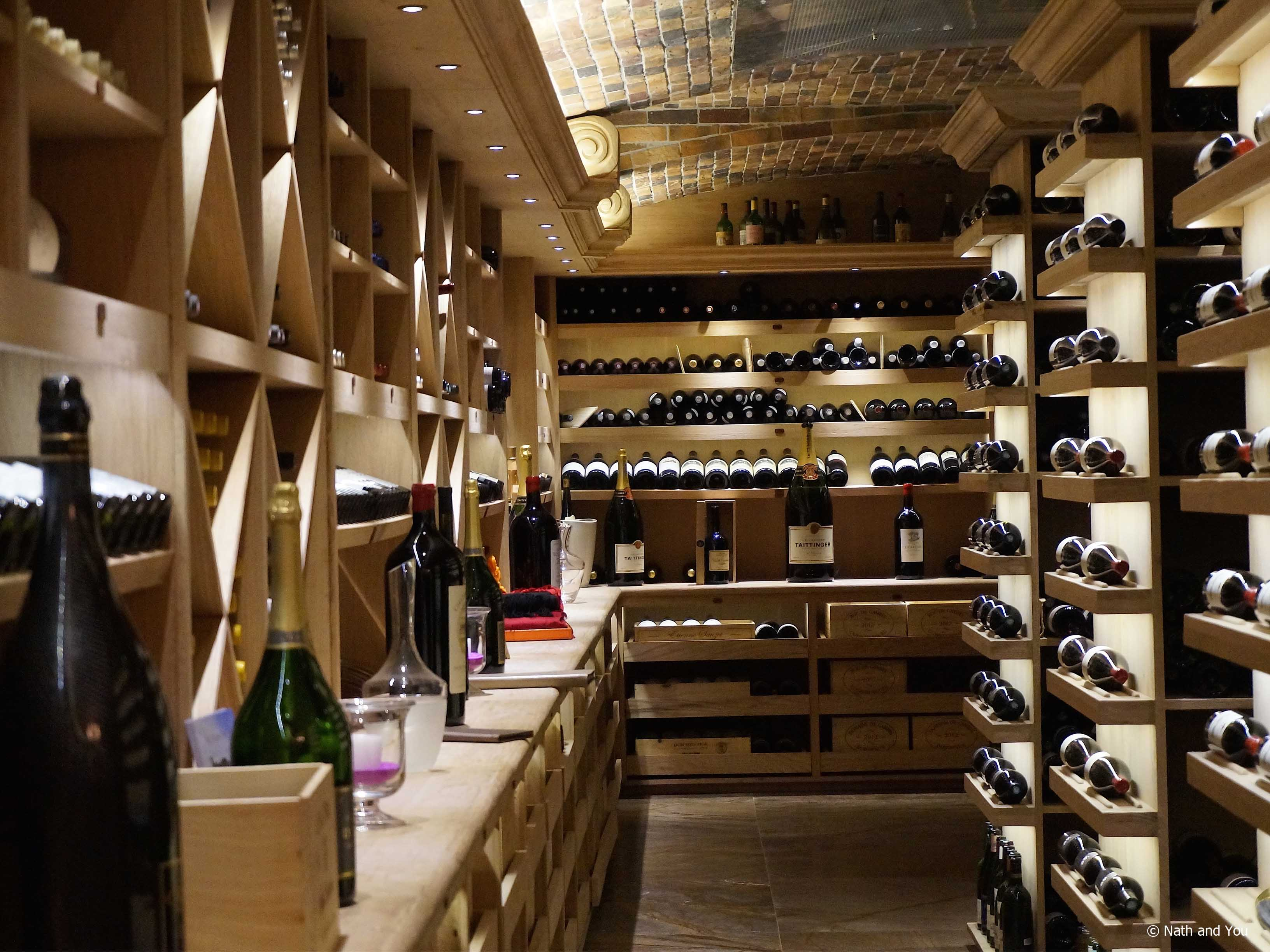 cave-vin-Constance-Le-Prince-Maurice-Nath-and-You