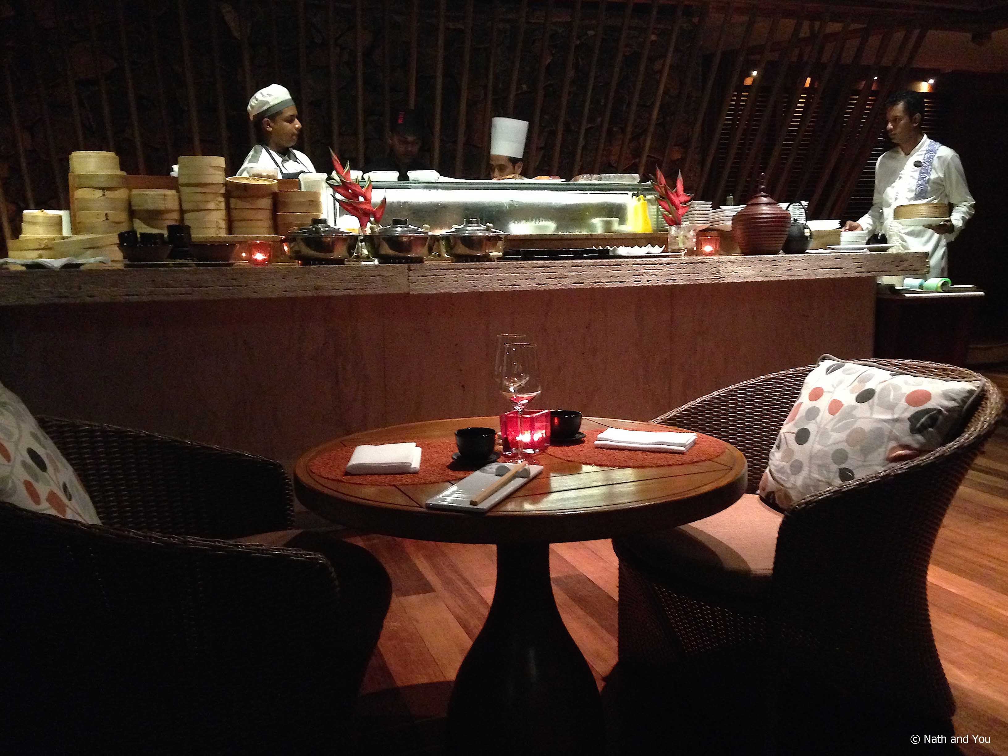 restaurant-asiatique-Constance-Le-Prince-Maurice-Nath-and-You