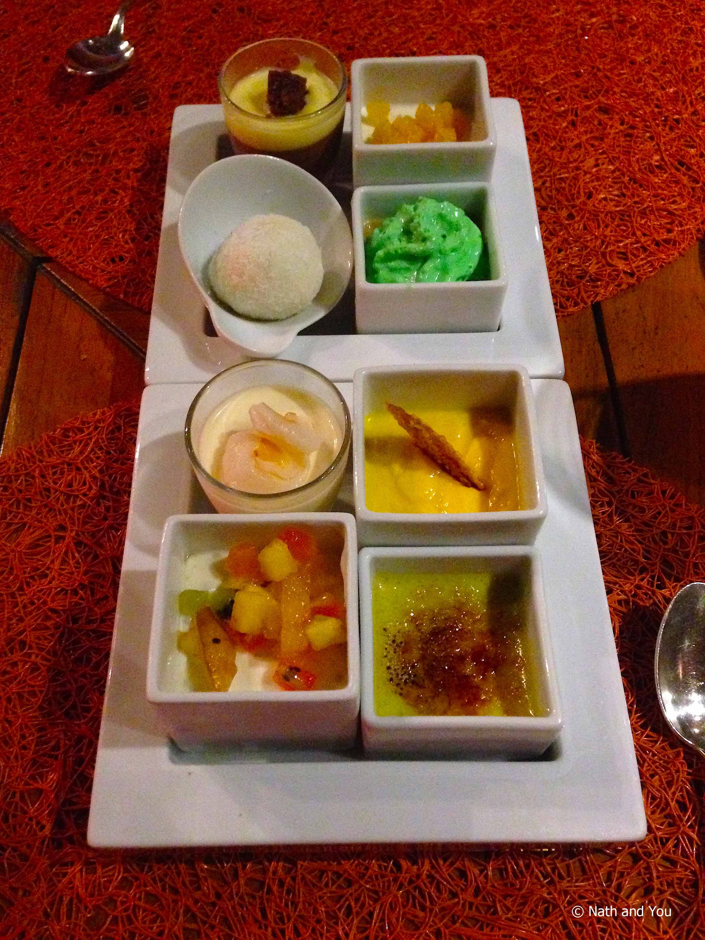 restaurant-asiatique-desserts-Constance-Le-Prince-Maurice-Nath-and-You