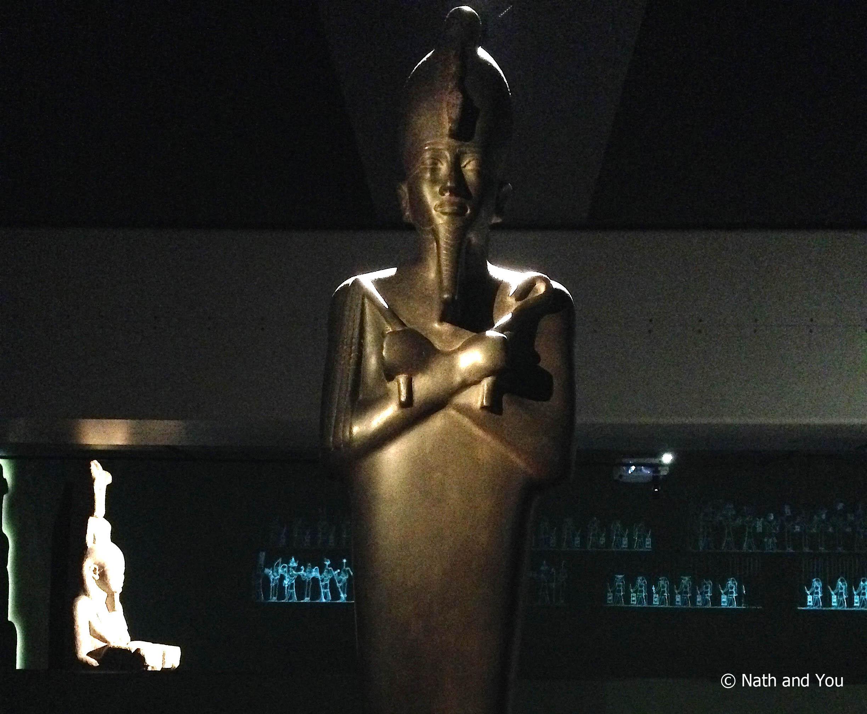 Osiris-les-mysteres-engloutis-egypte-nath-and-you