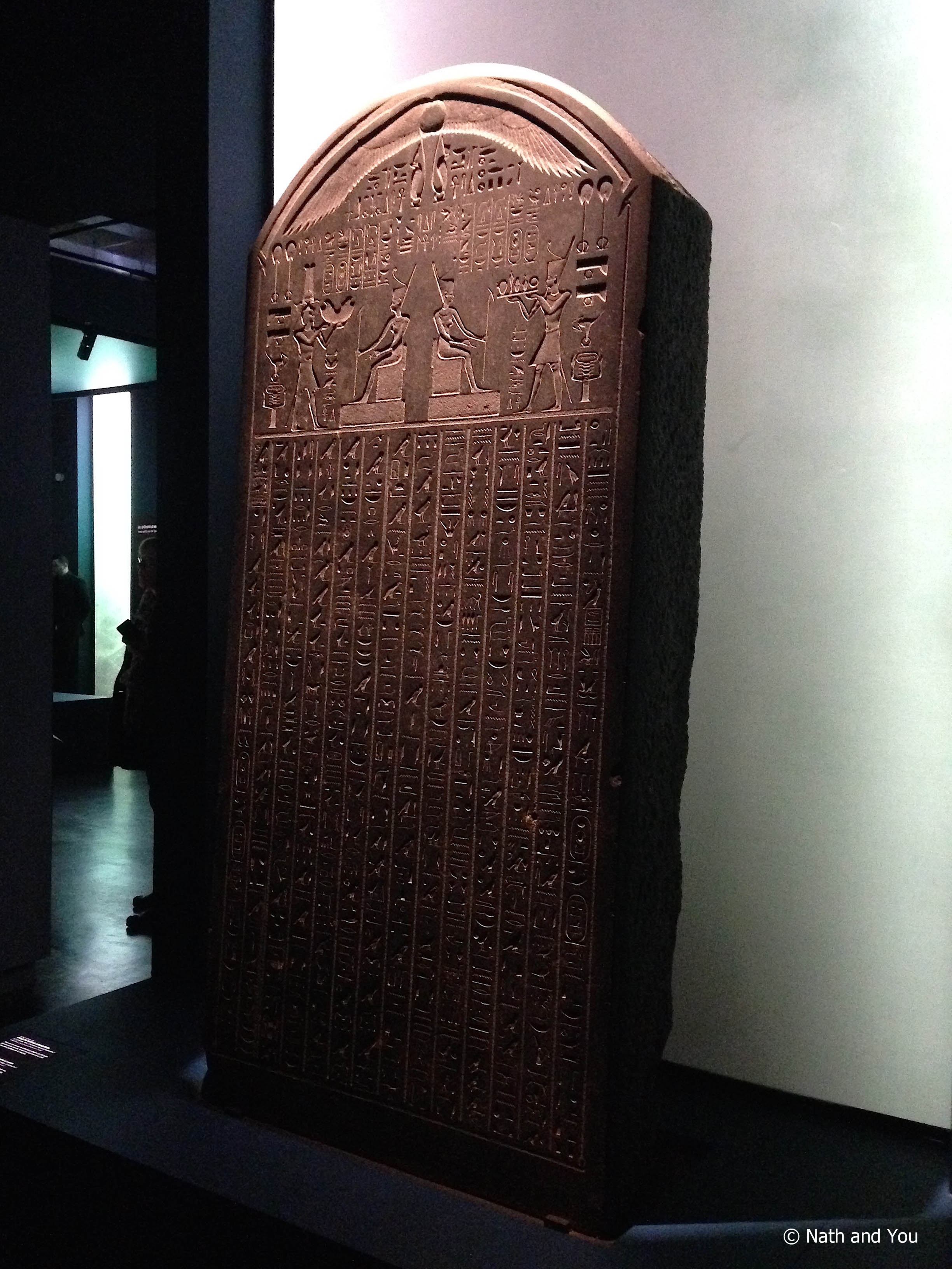 Osiris-stele-mysteres-engloutis-egypte-nath-and-you