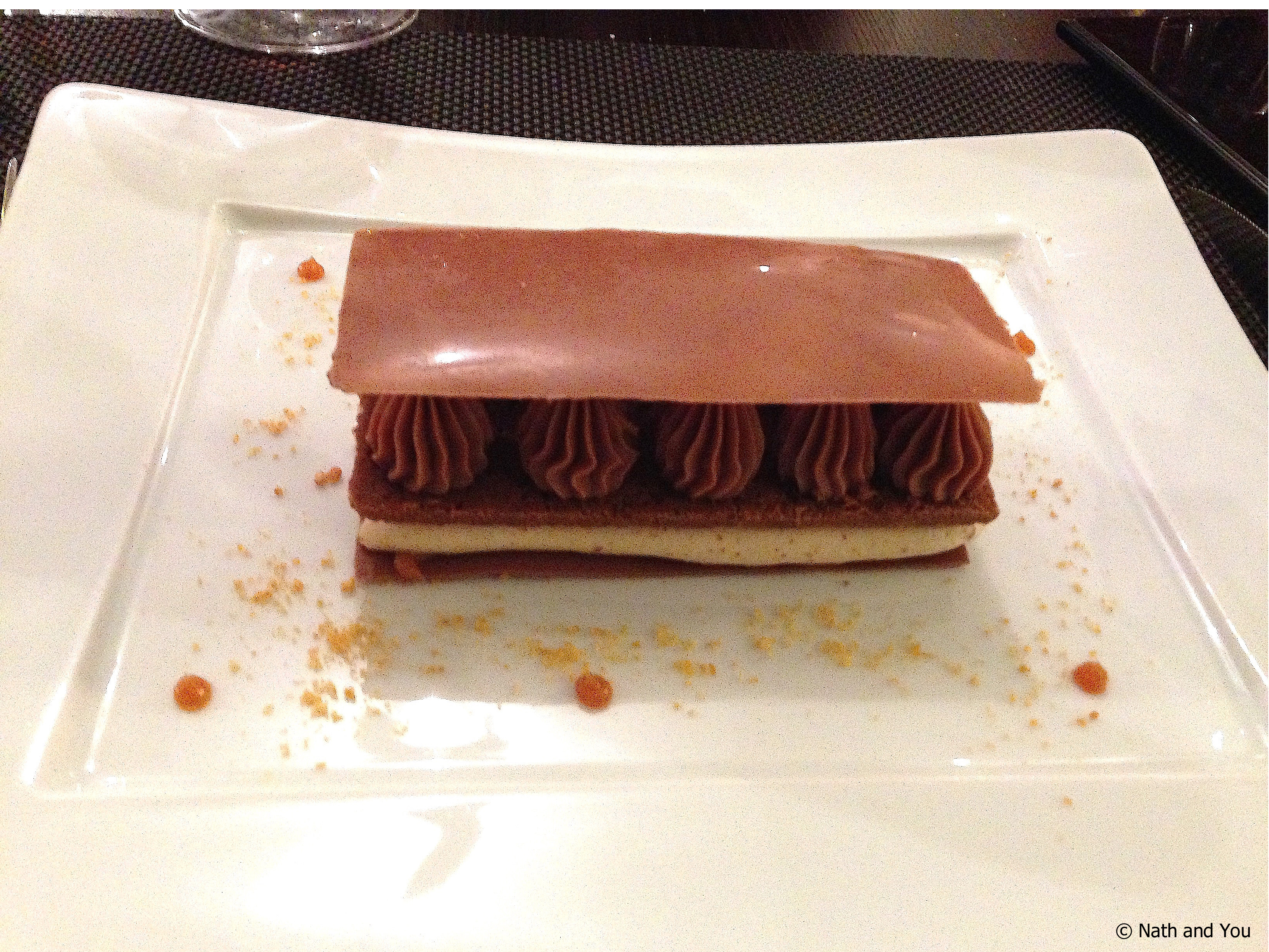 millefeuille-chocolat-dessert-au-rythme-du-temps-nath-and-you